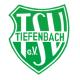 TSV Tiefenbach e.V.