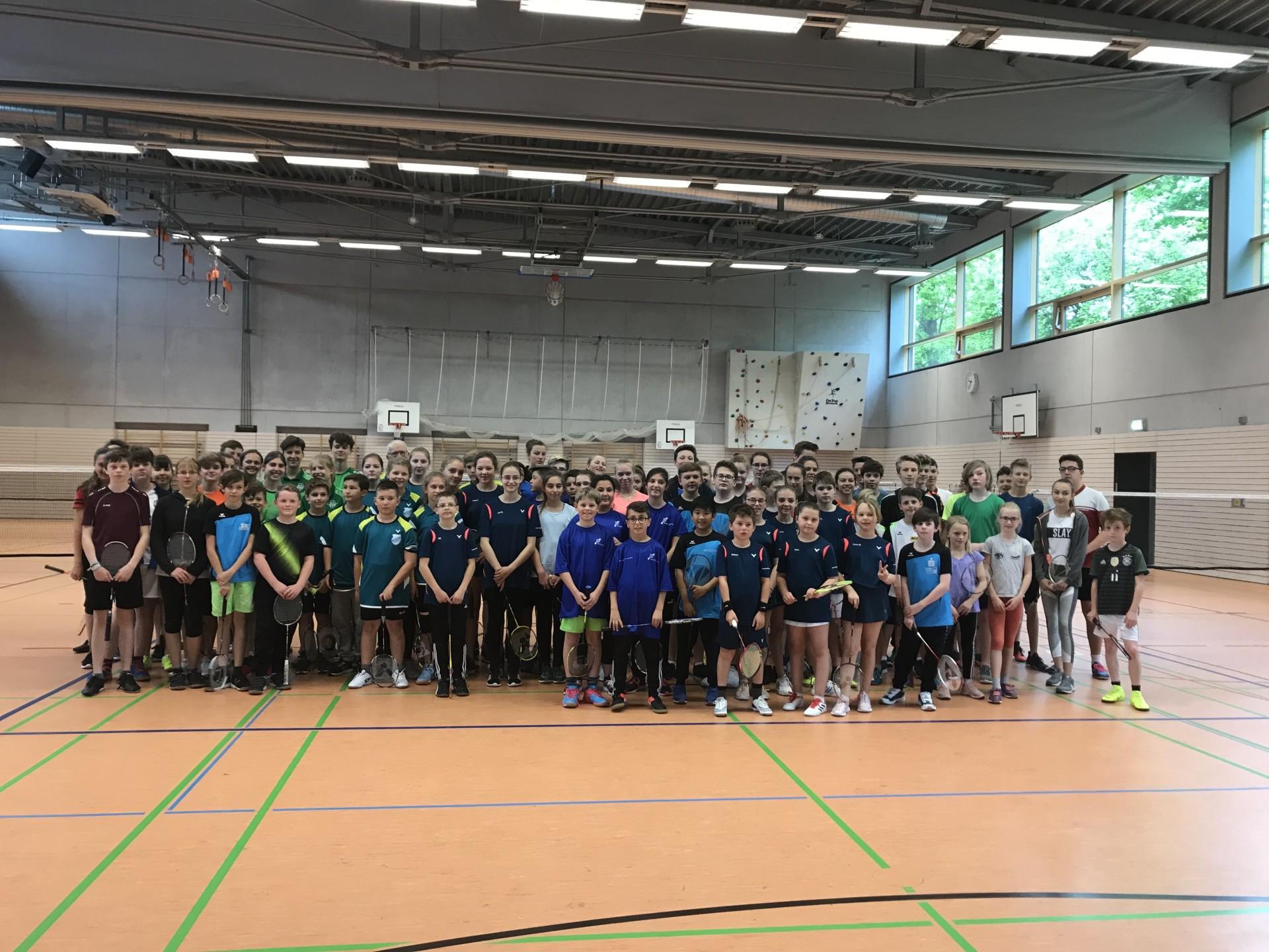 Badminton_Altötting_33