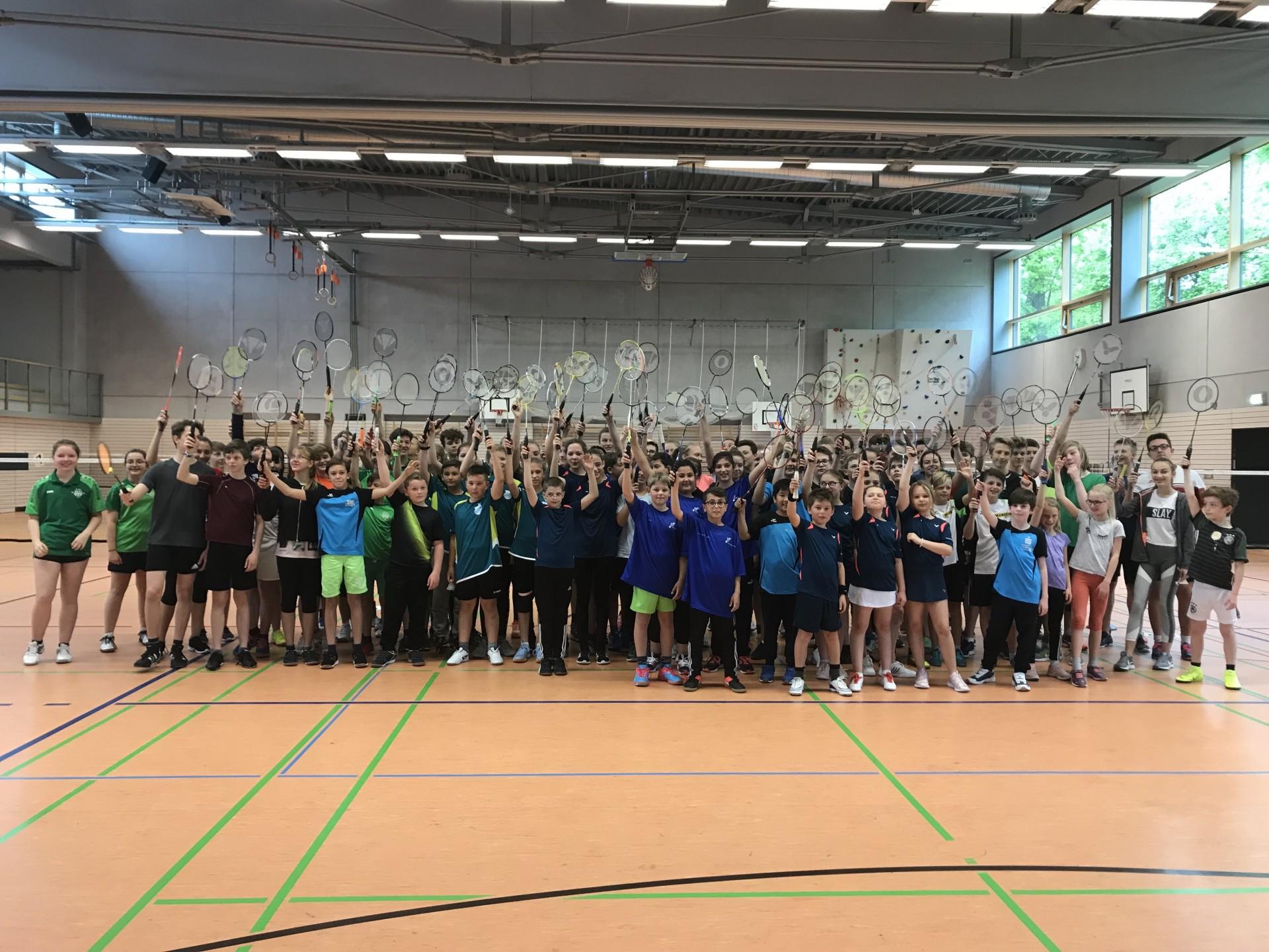 Badminton_Altötting_32