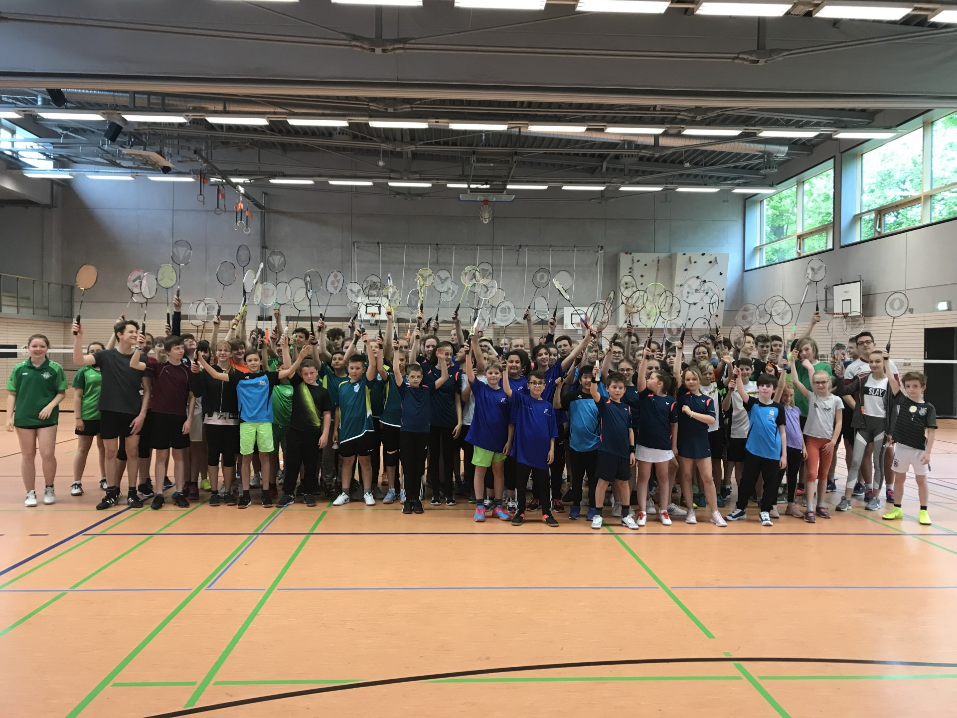 Badminton_Altötting_31