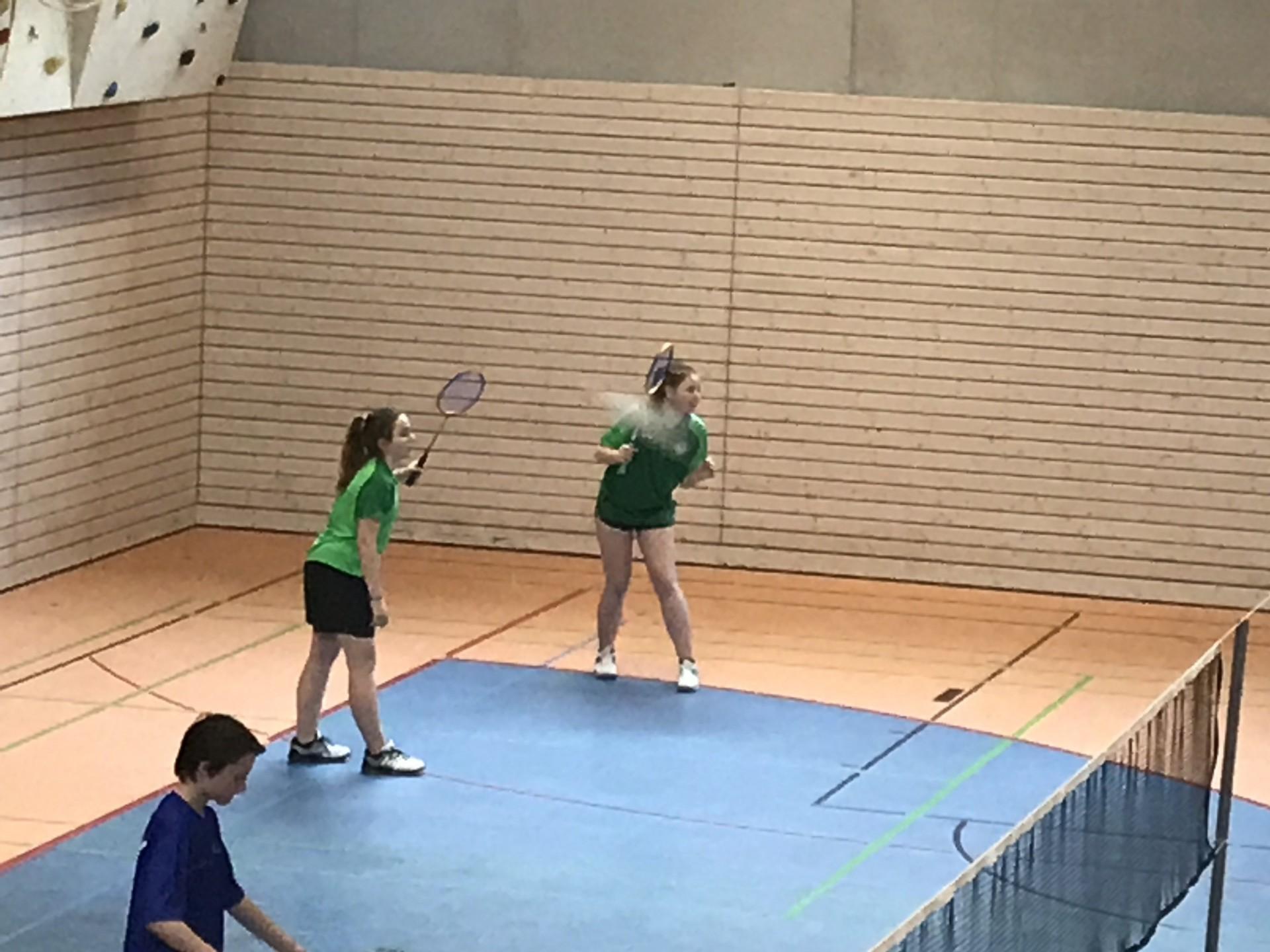 Badminton_Altötting_30