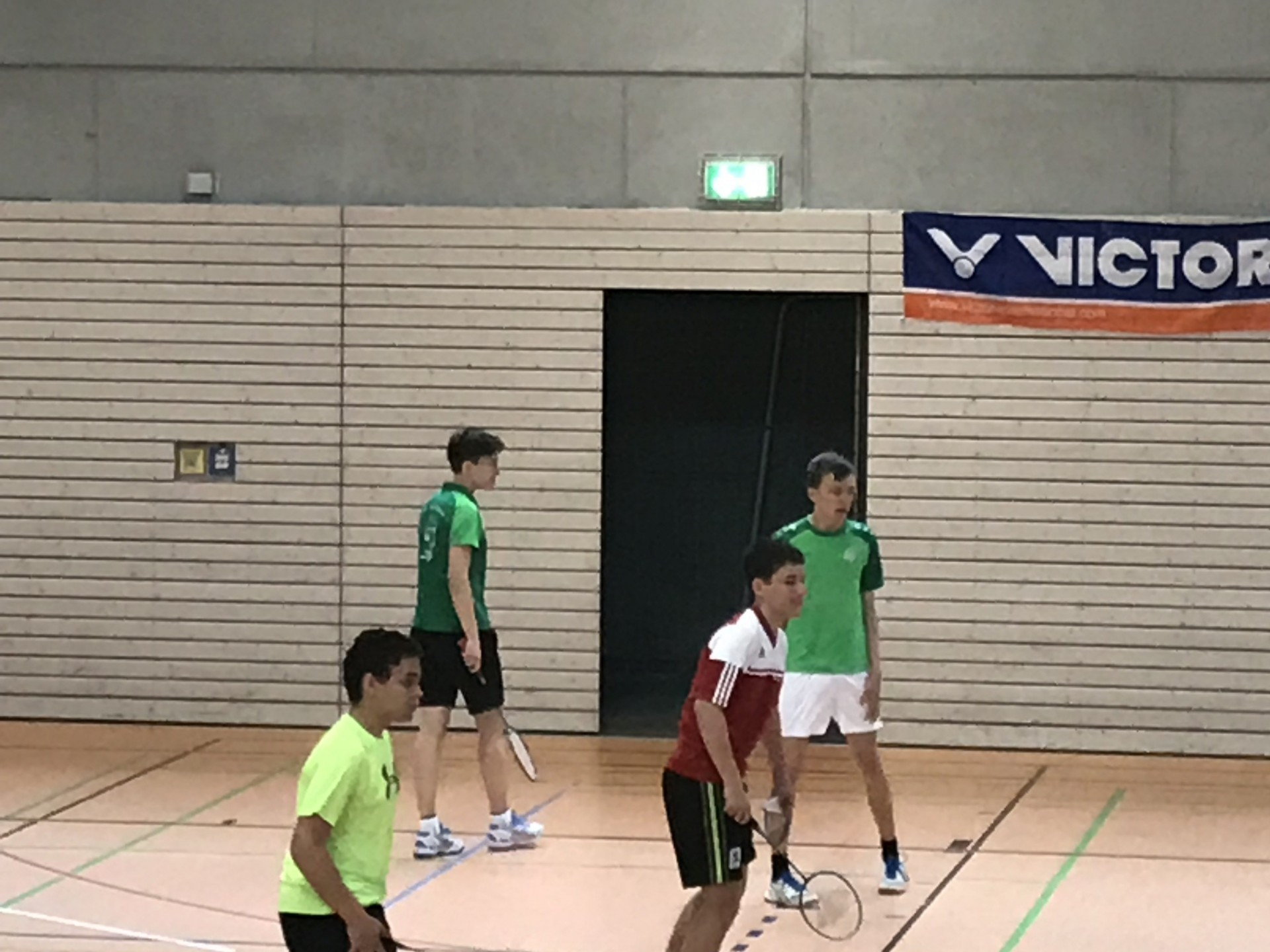 Badminton_Altötting_29
