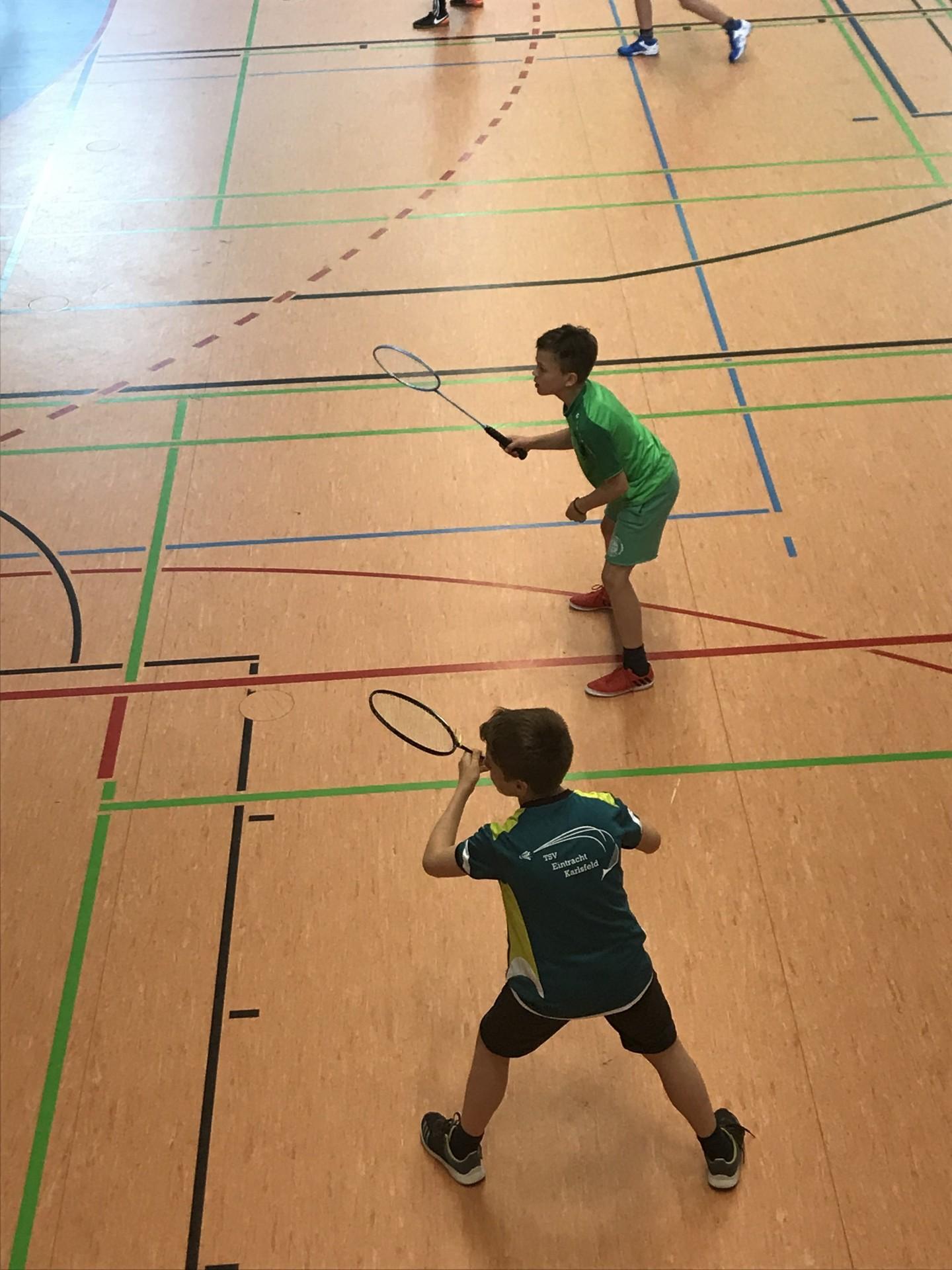 Badminton_Altötting_28
