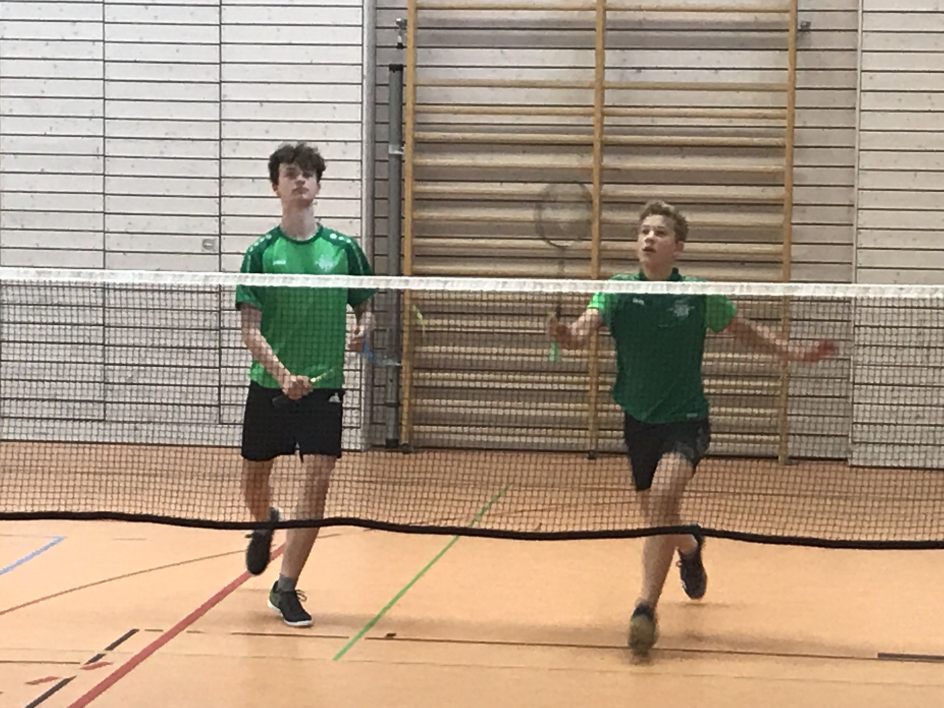 Badminton_Altötting_27