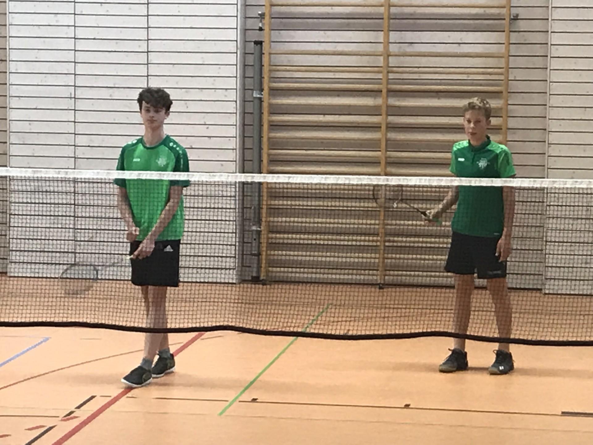 Badminton_Altötting_26