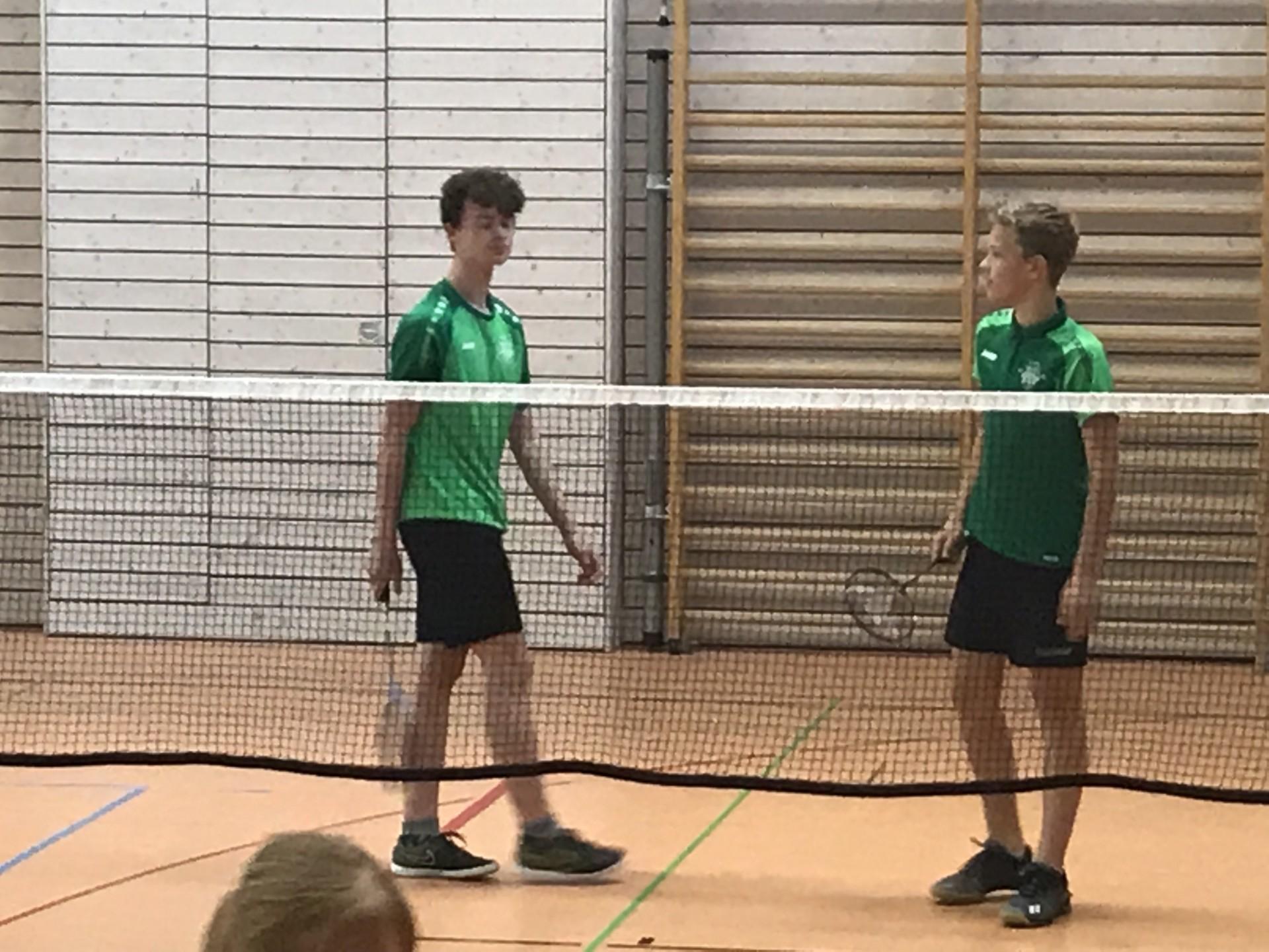 Badminton_Altötting_25