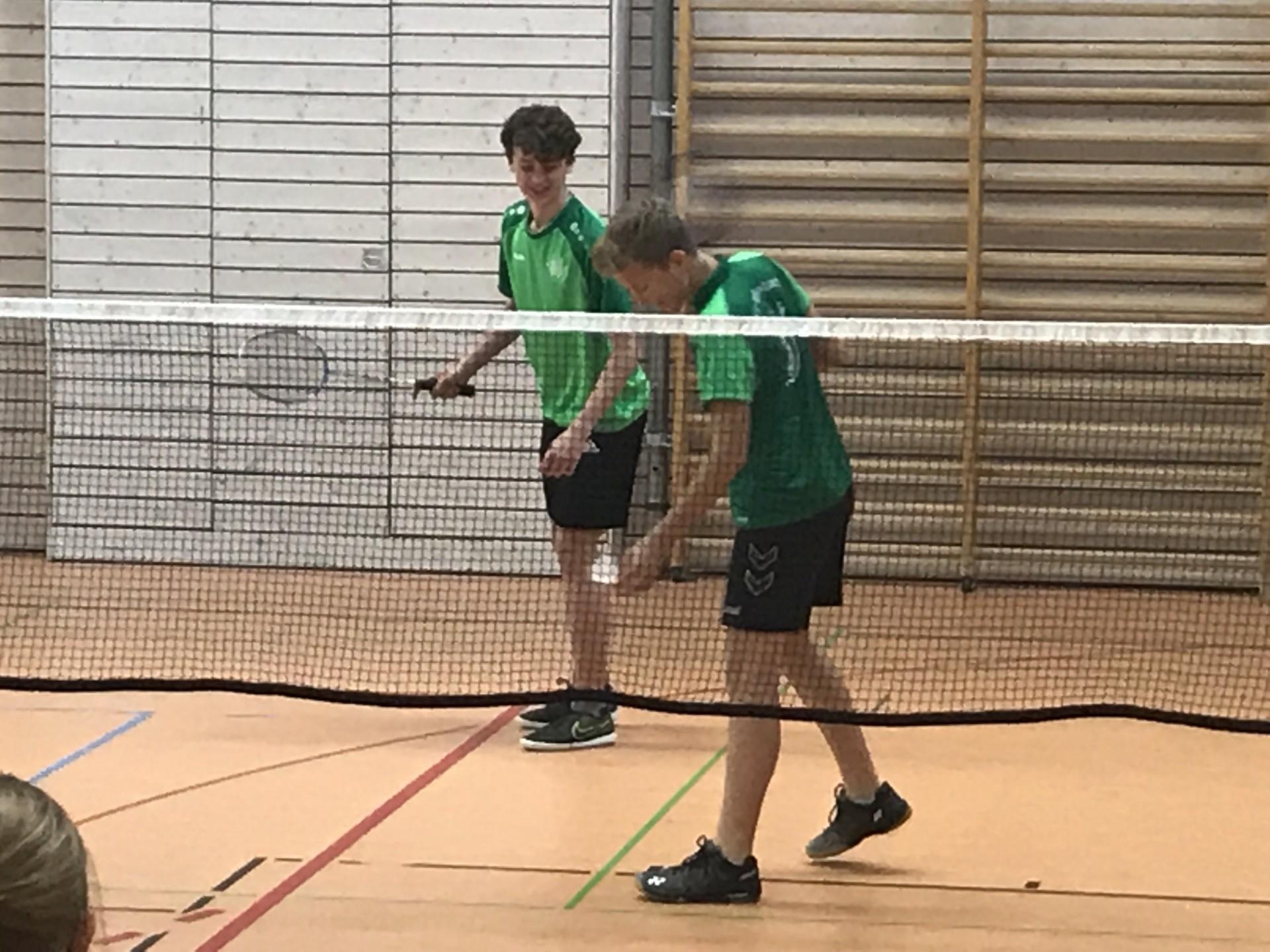 Badminton_Altötting_24