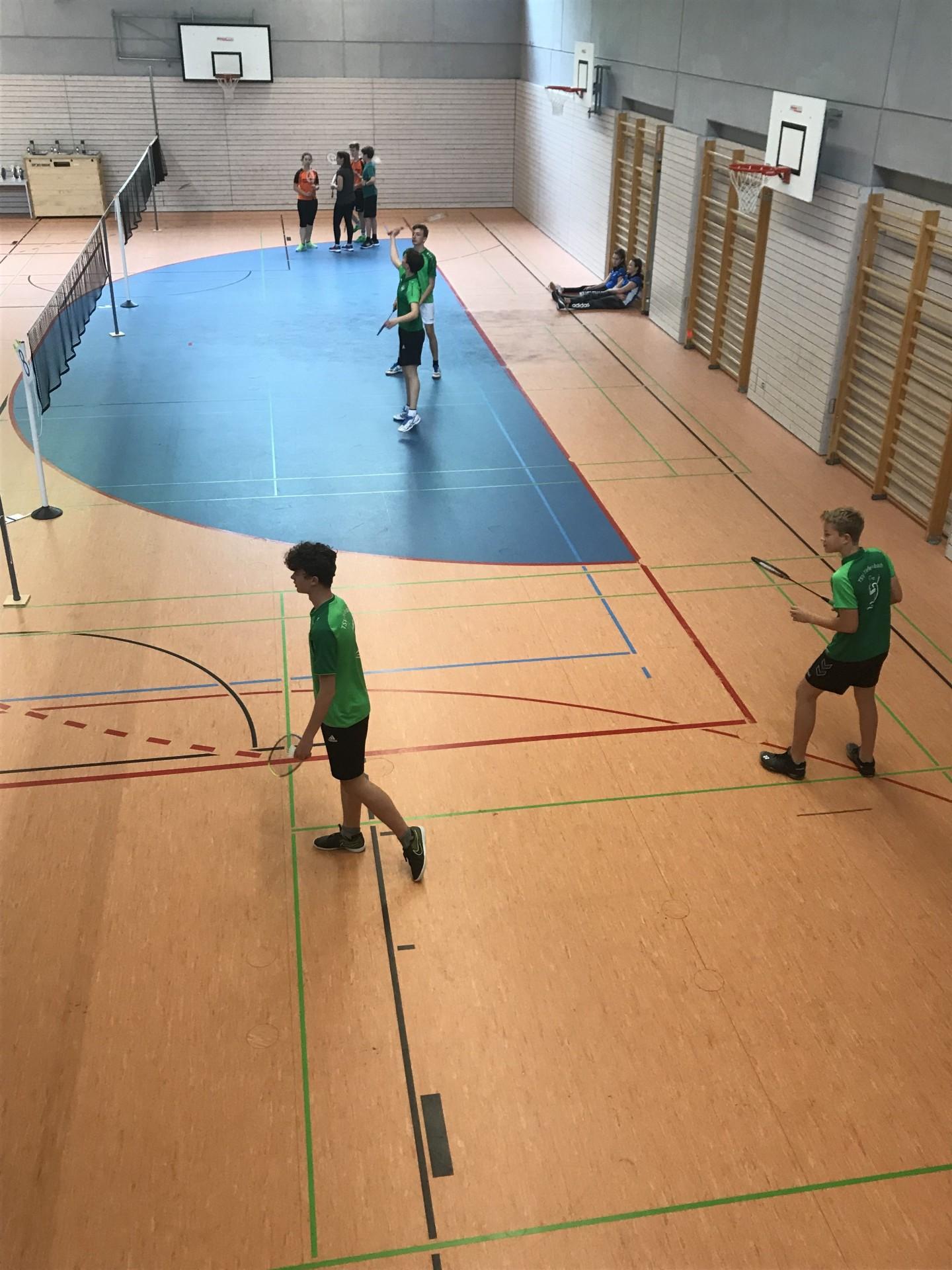 Badminton_Altötting_23