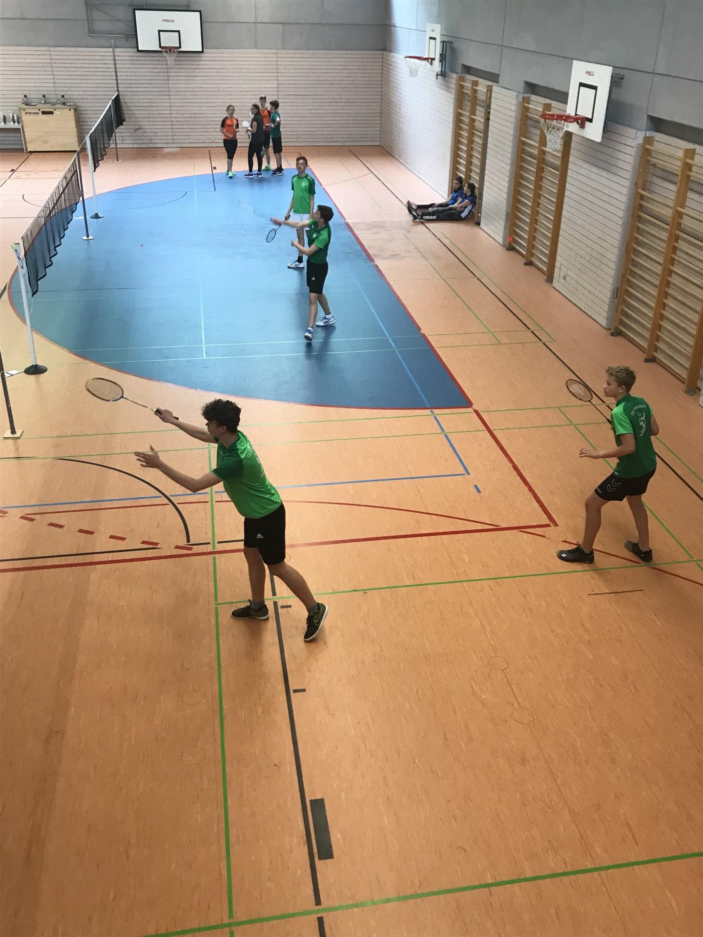 Badminton_Altötting_22