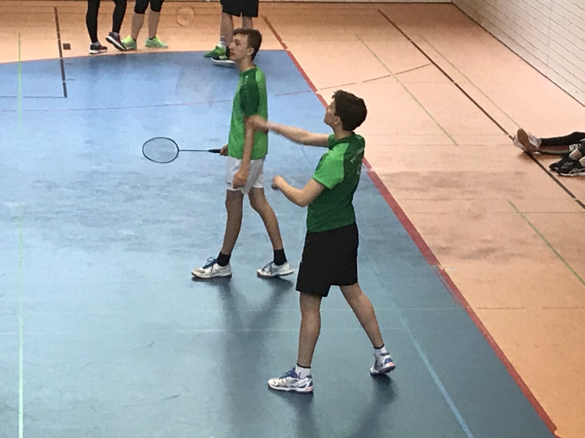 Badminton_Altötting_21