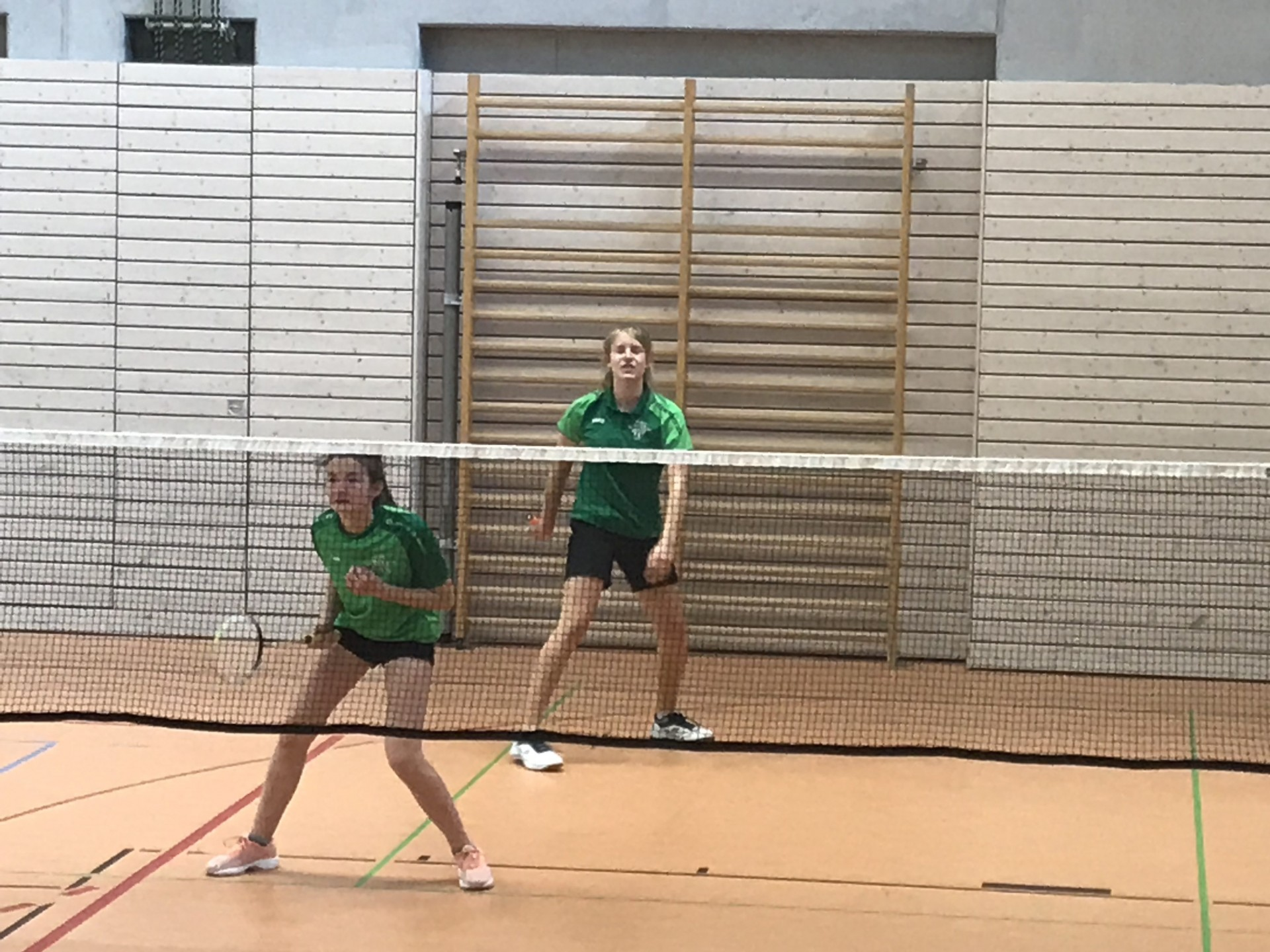 Badminton_Altötting_20