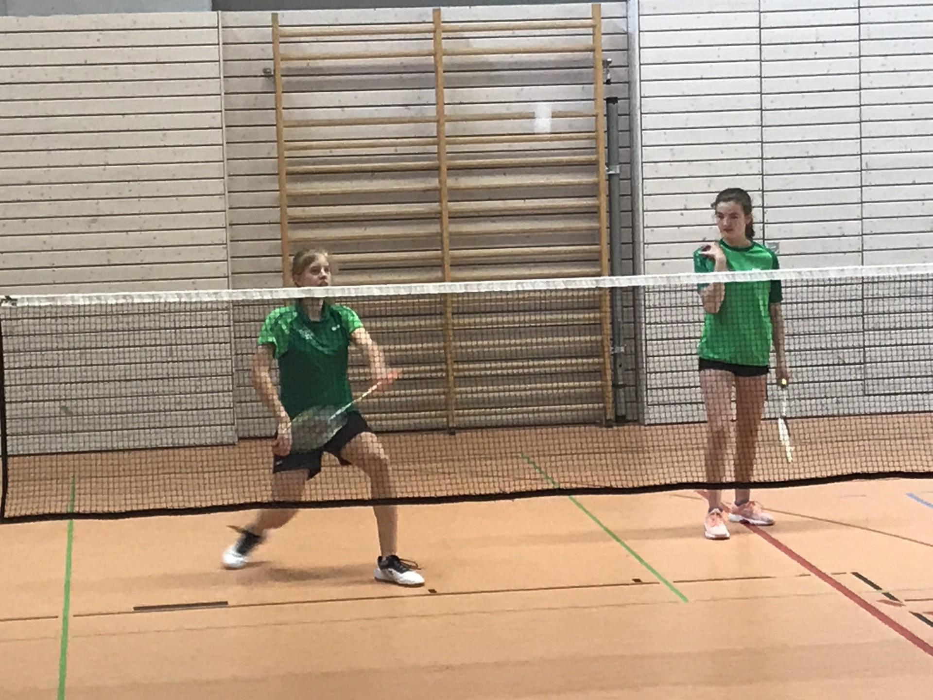 Badminton_Altötting_19
