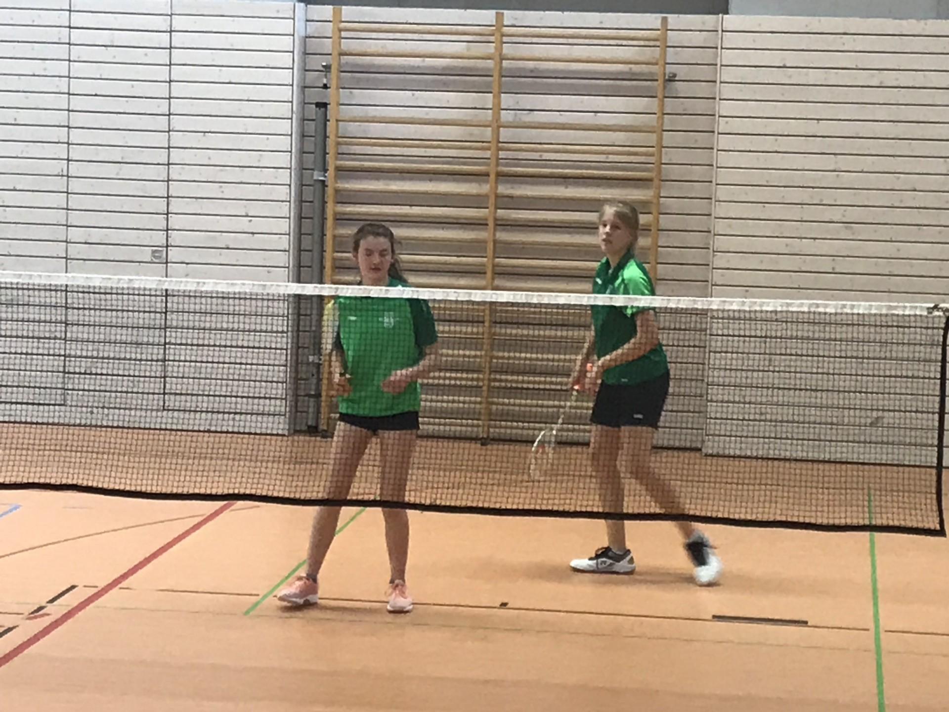 Badminton_Altötting_18