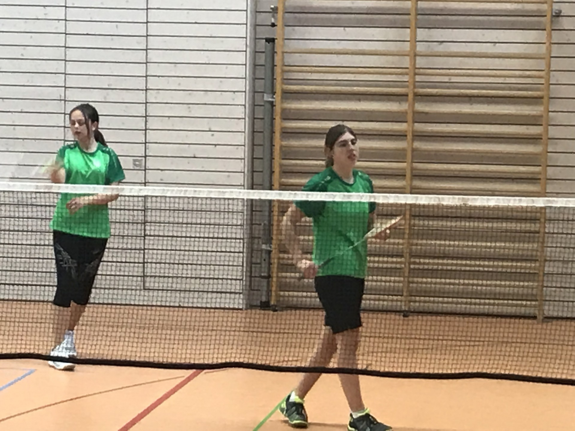 Badminton_Altötting_17