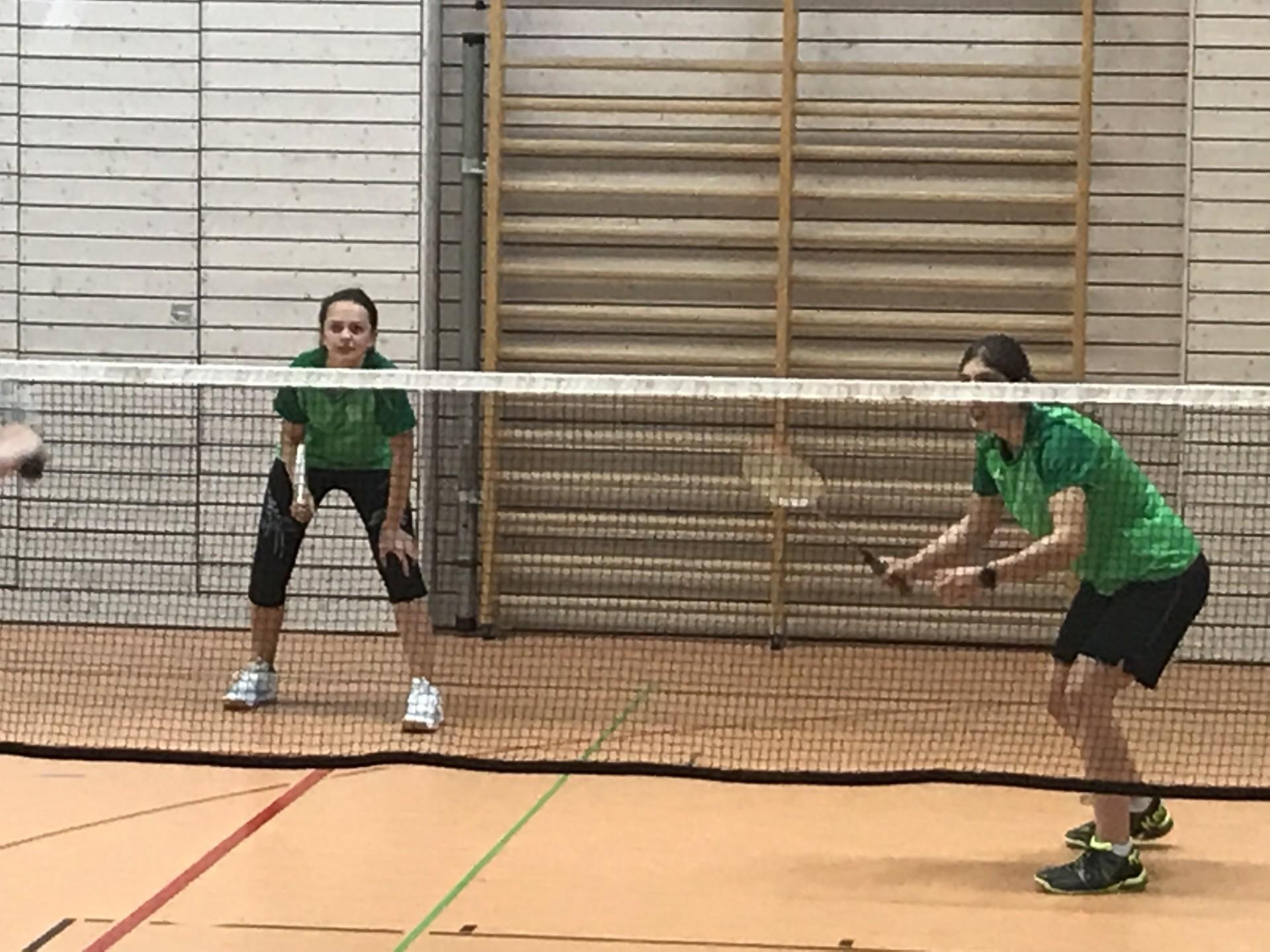 Badminton_Altötting_16