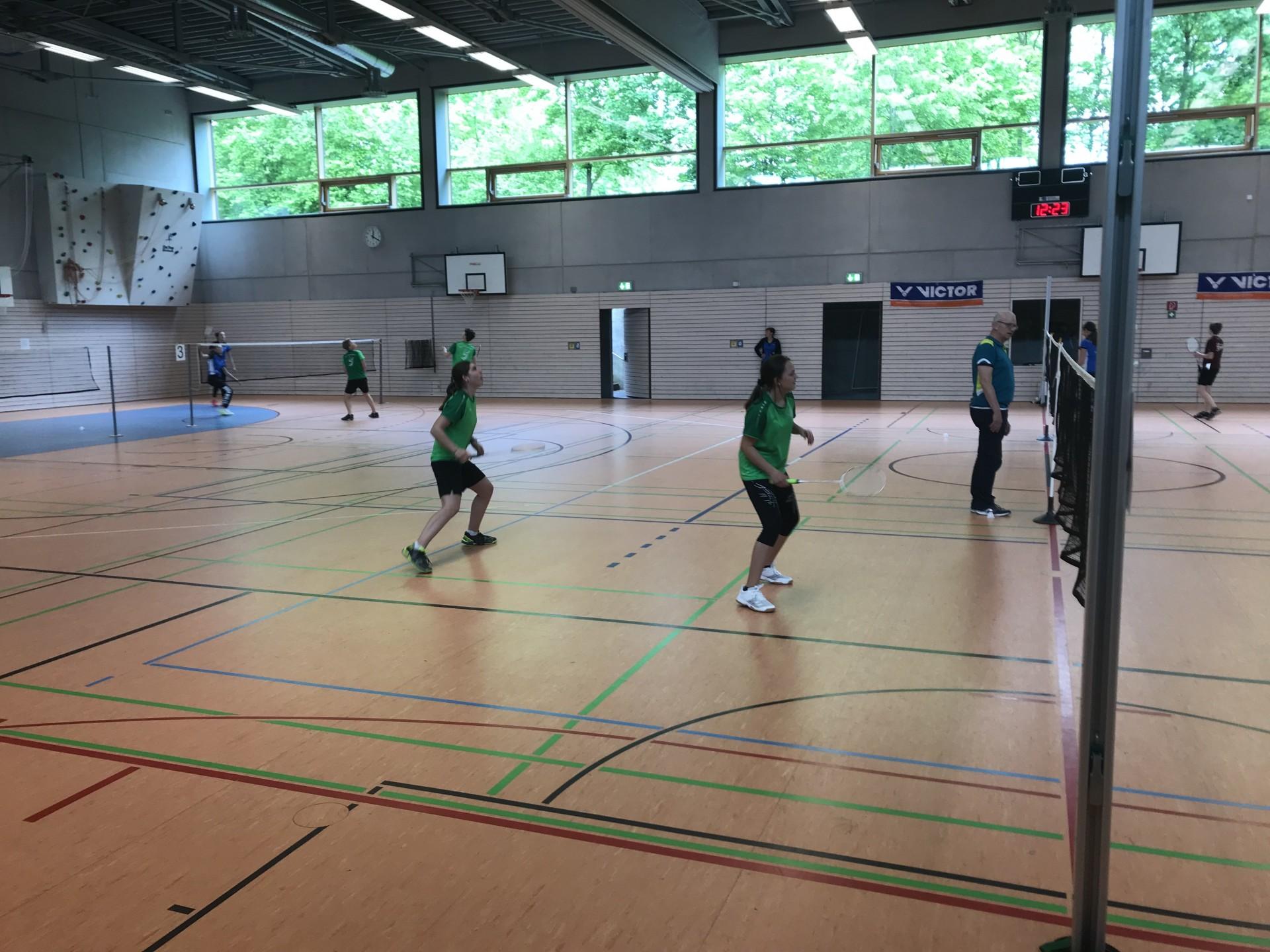 Badminton_Altötting_15