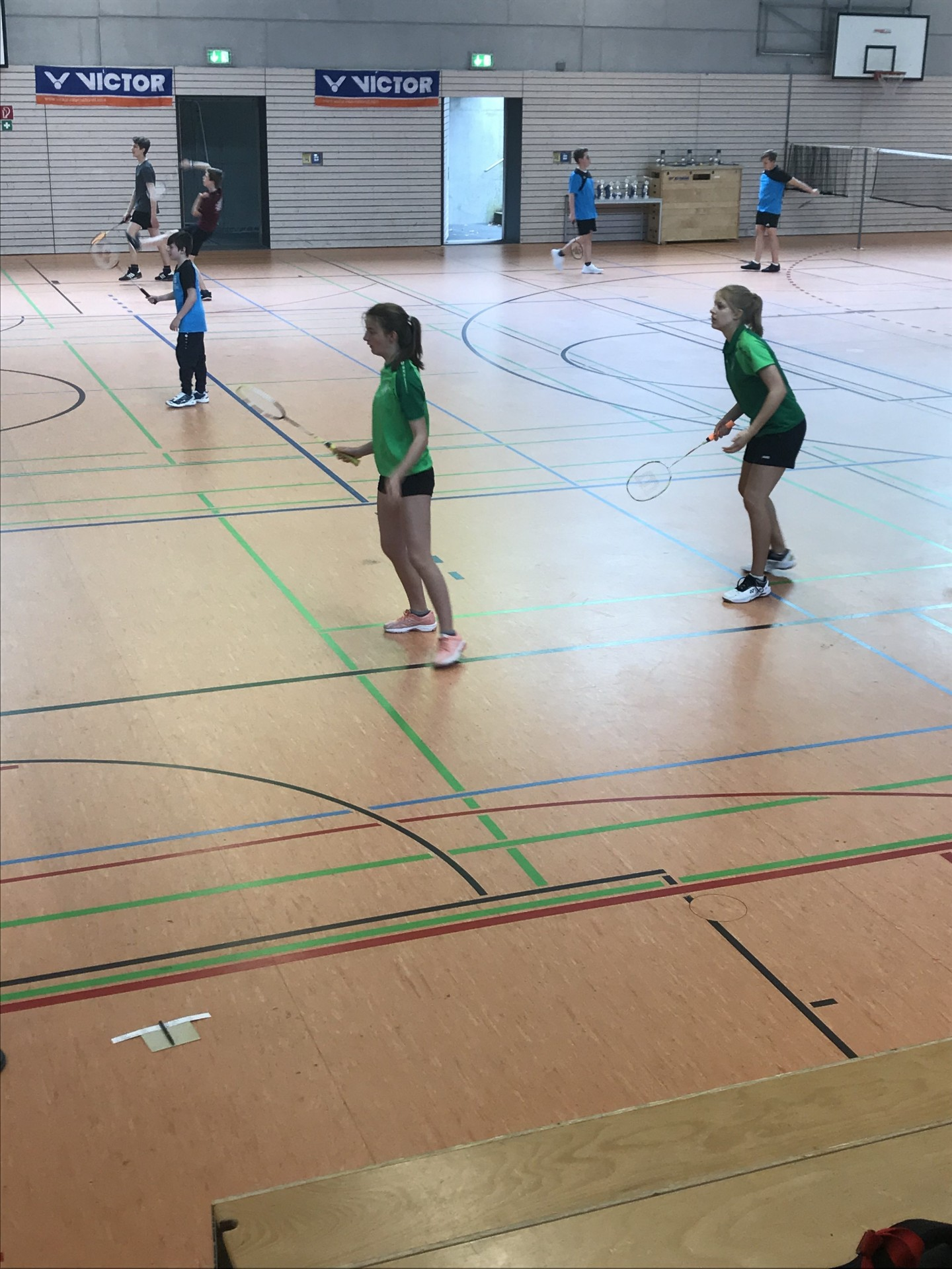 Badminton_Altötting_14