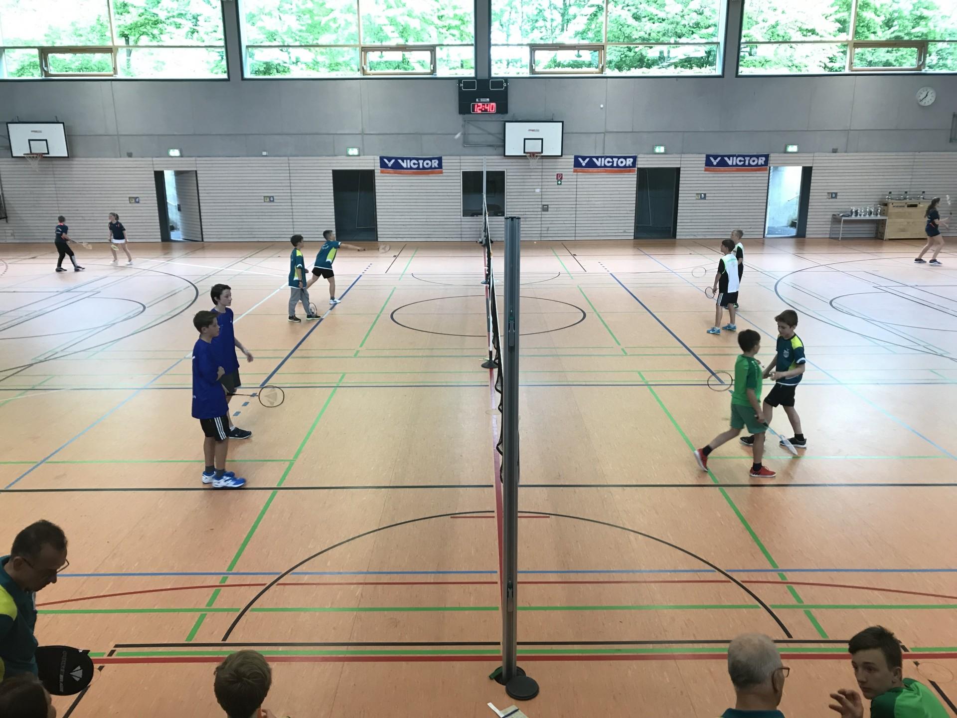 Badminton_Altötting_13