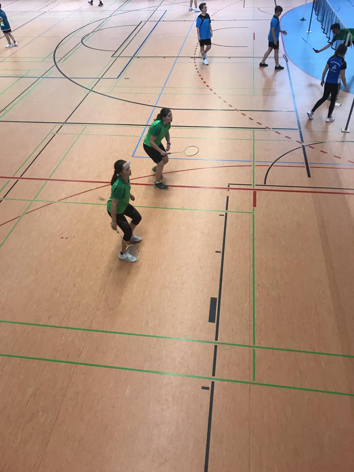 Badminton_Altötting_12