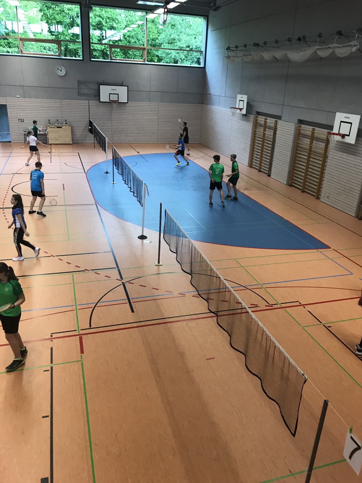 Badminton_Altötting_11