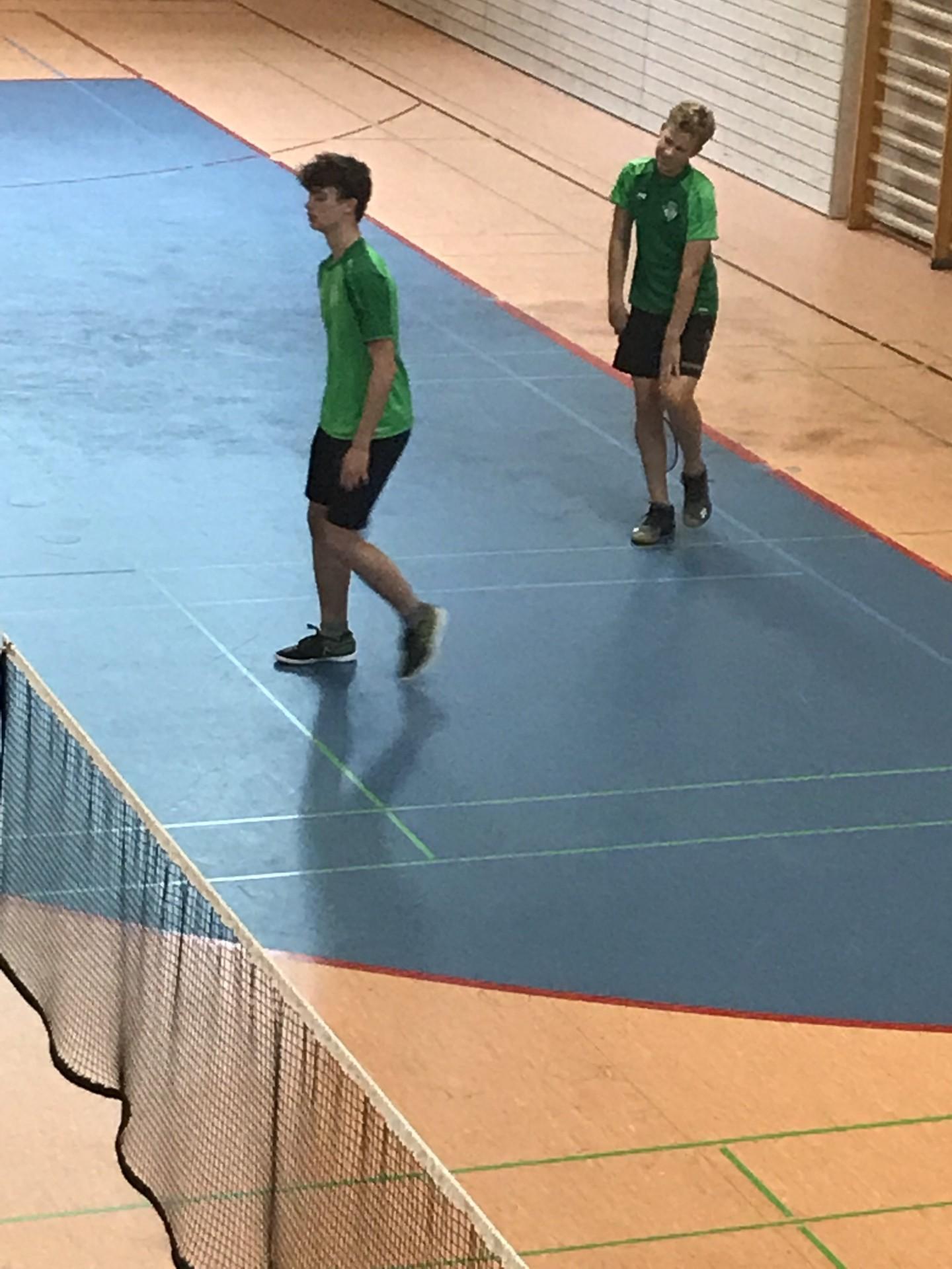 Badminton_Altötting_10