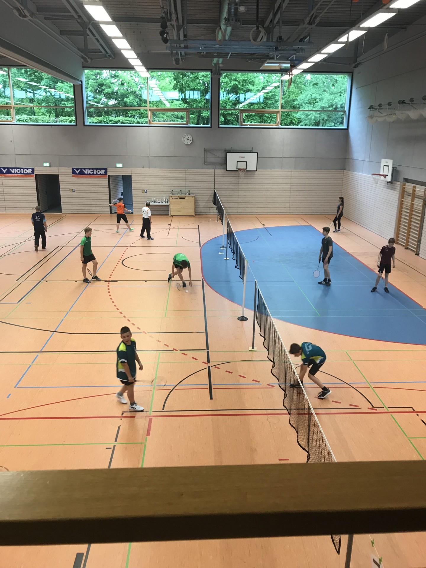 Badminton_Altötting_9