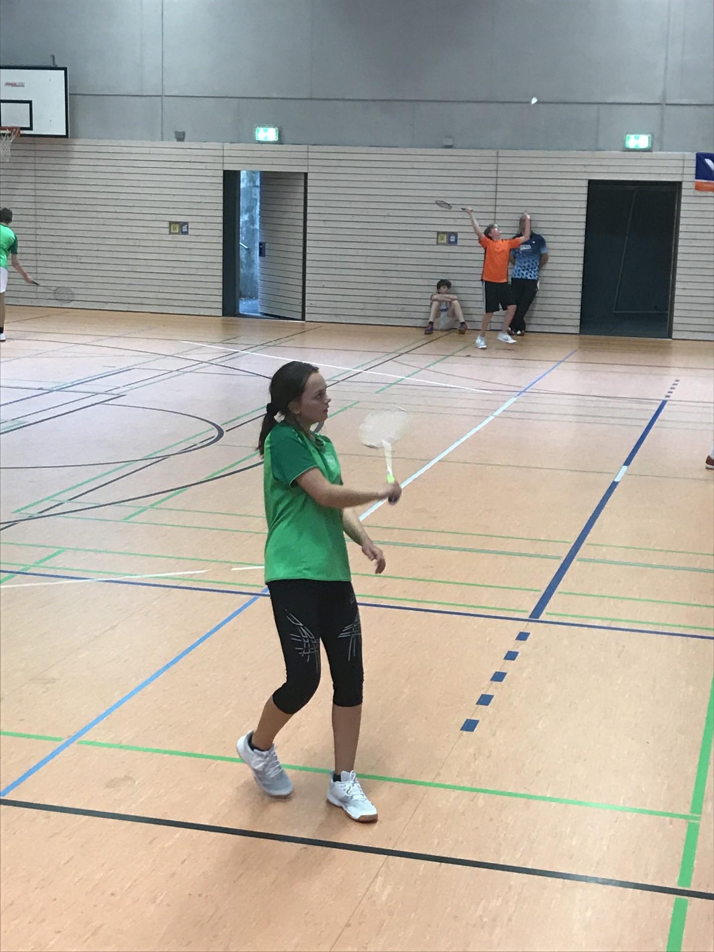 Badminton_Altötting_8