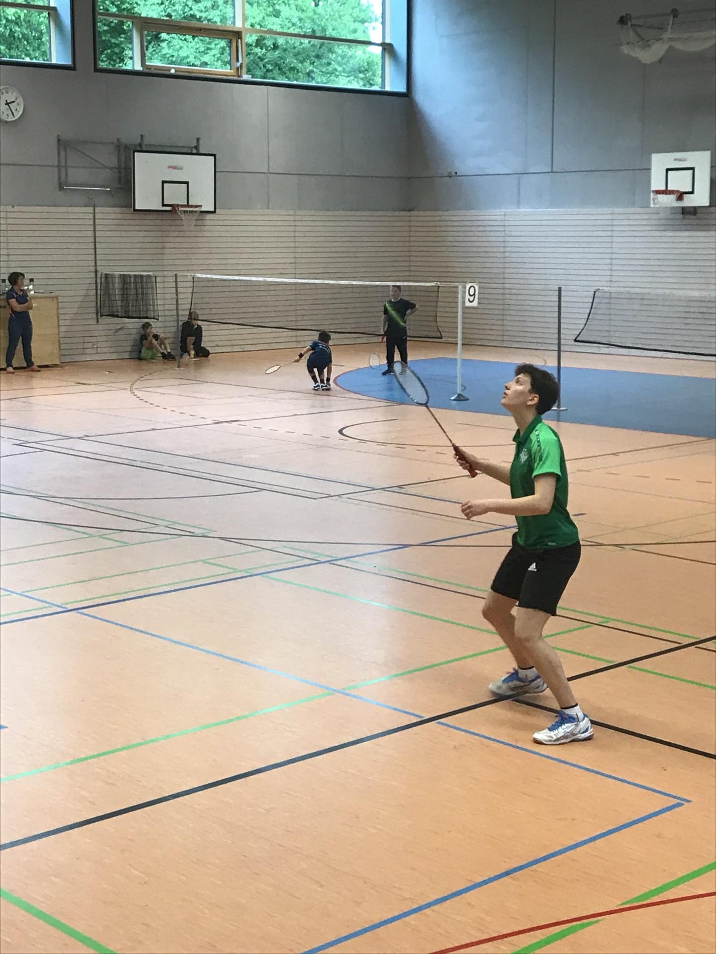 Badminton_Altötting_6