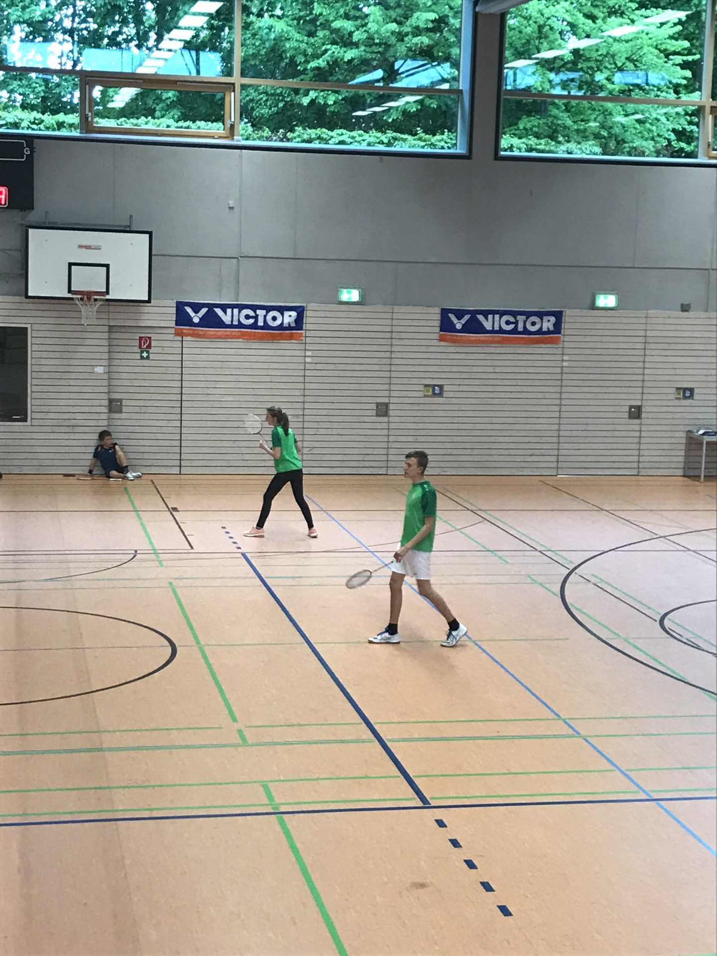Badminton_Altötting_5