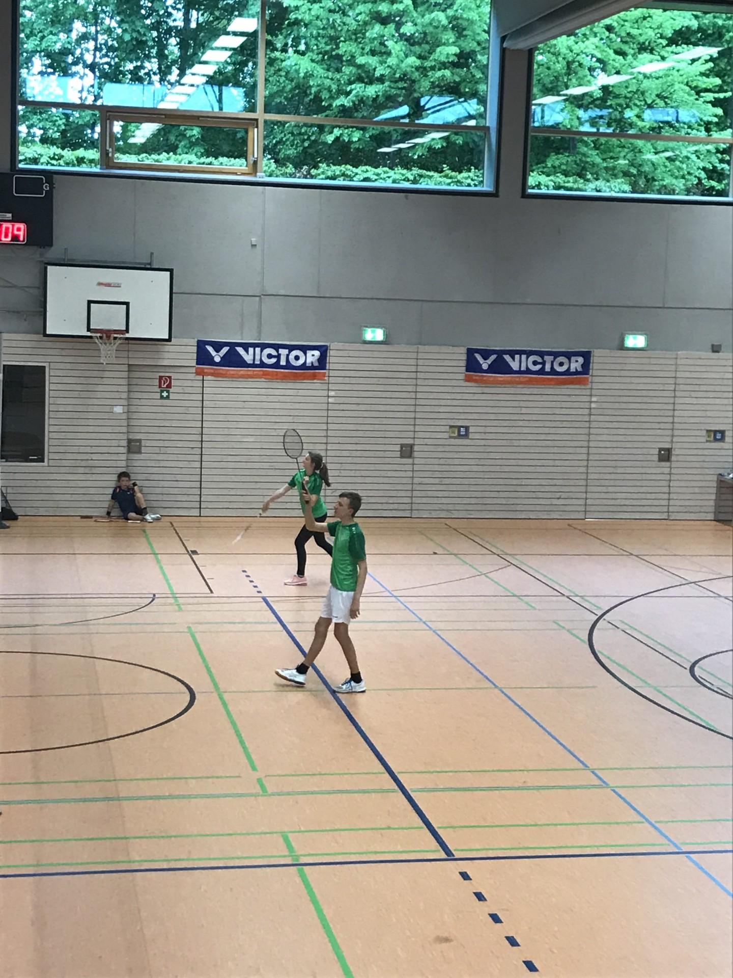 Badminton_Altötting_4