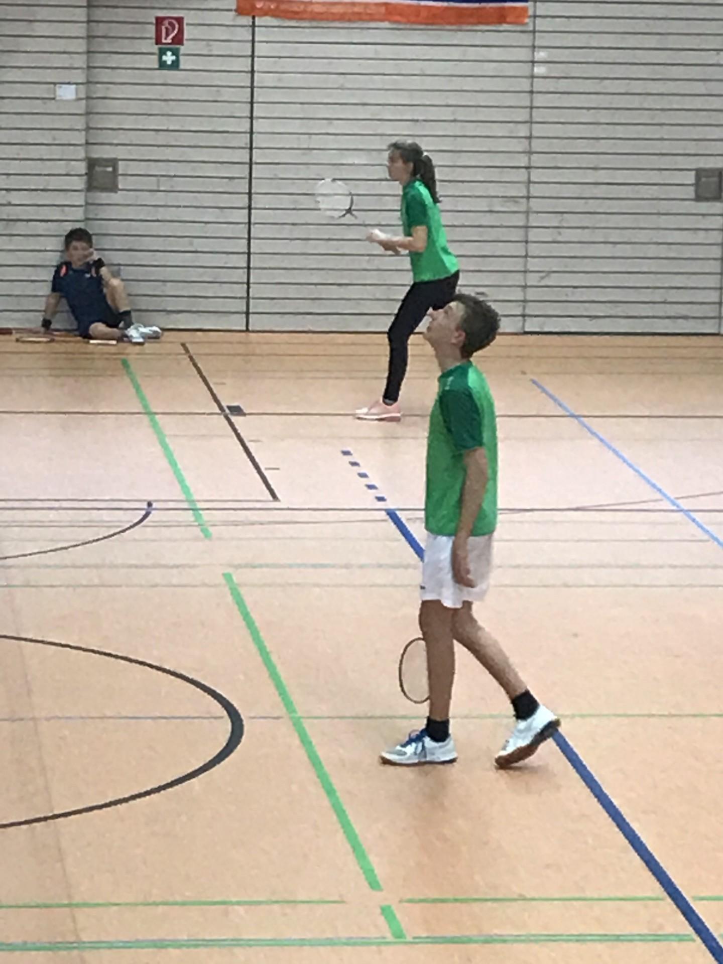 Badminton_Altötting_3