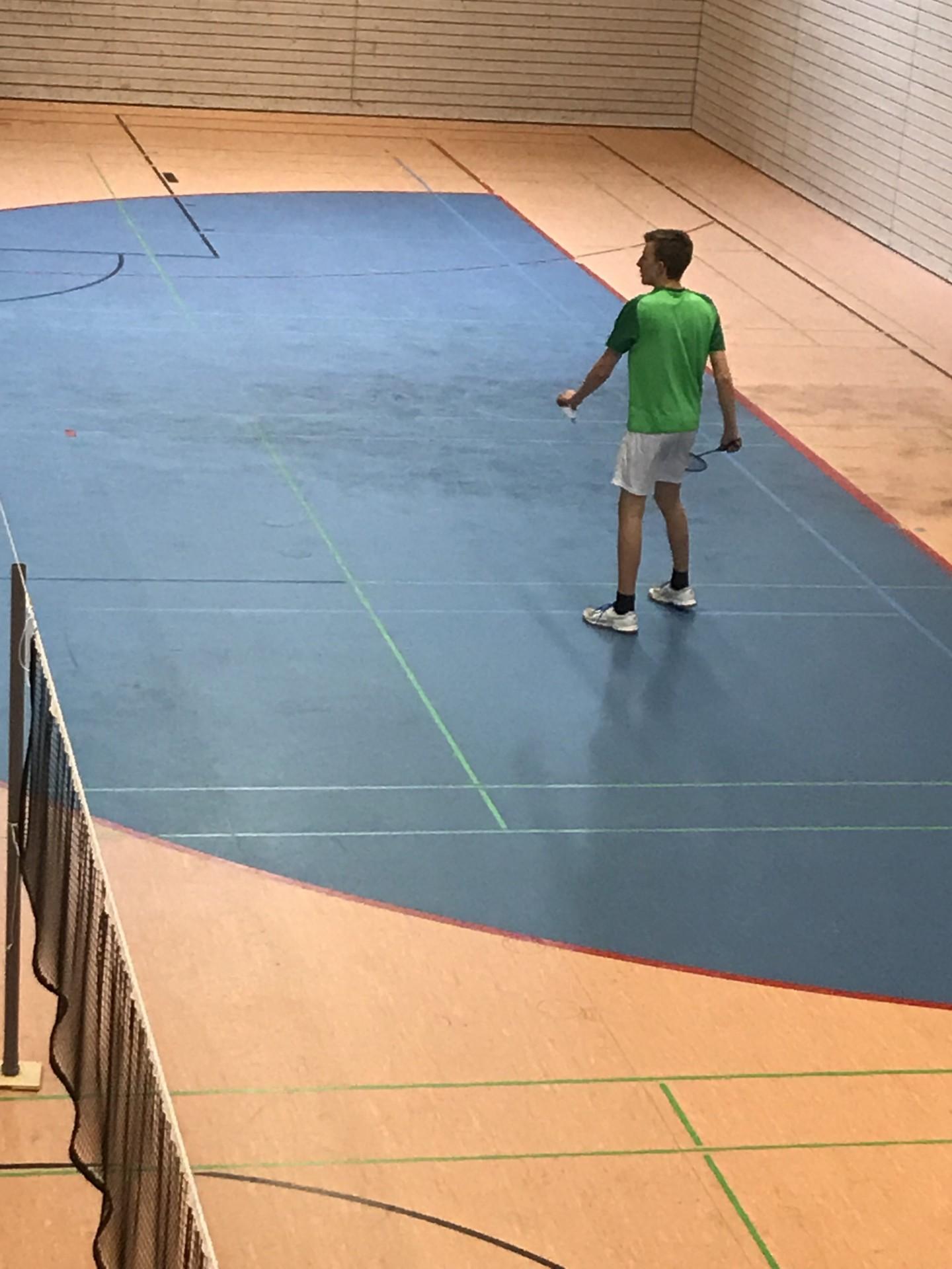 Badminton_Altötting_2_YG