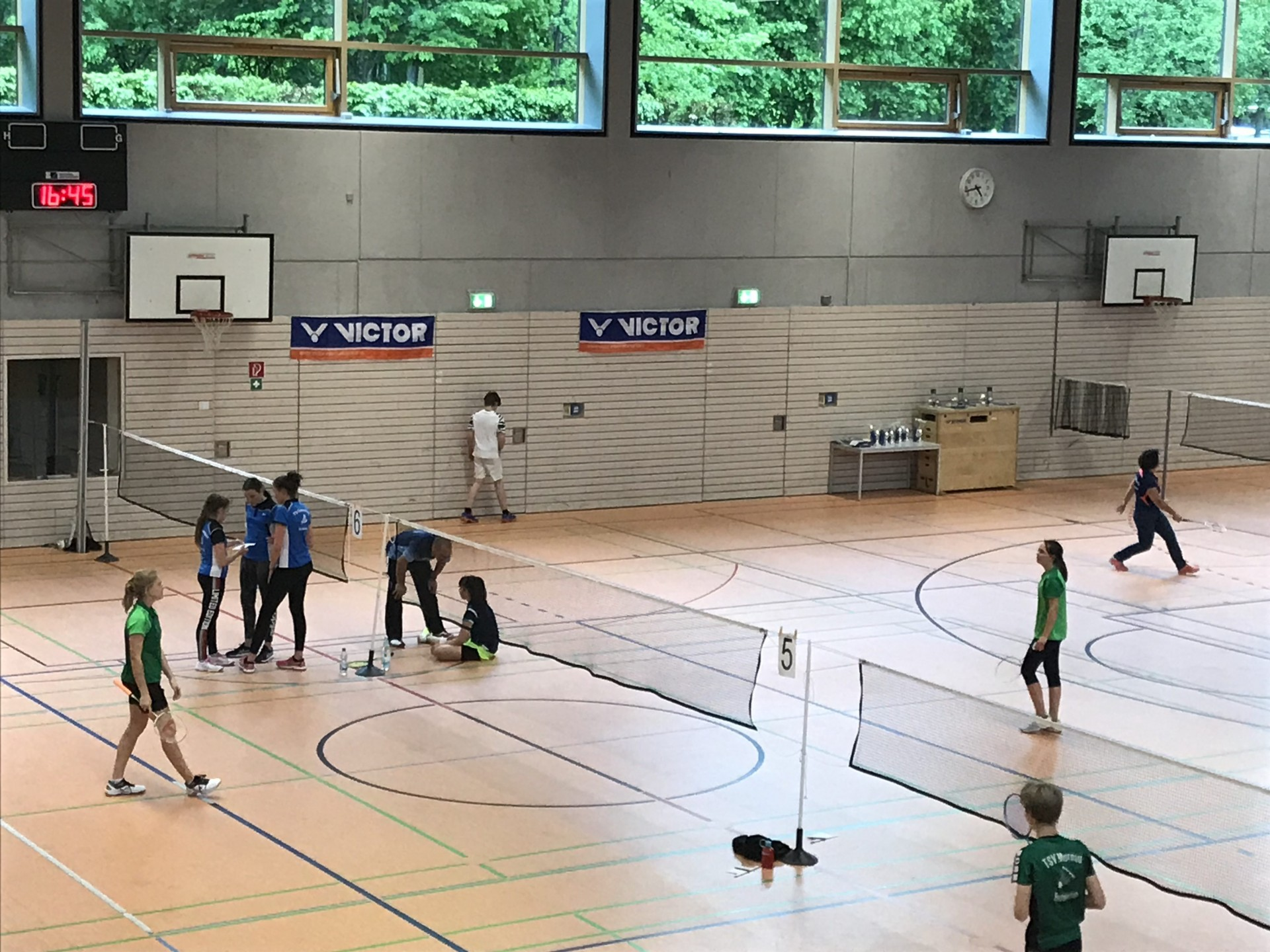Badminton_Altötting_1