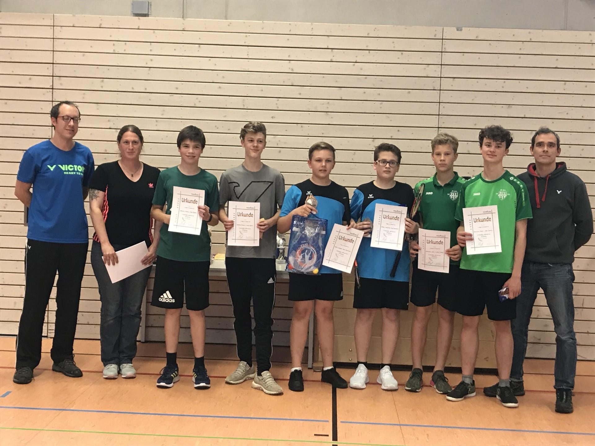 Badminton_Altötting_42_DoppelU15