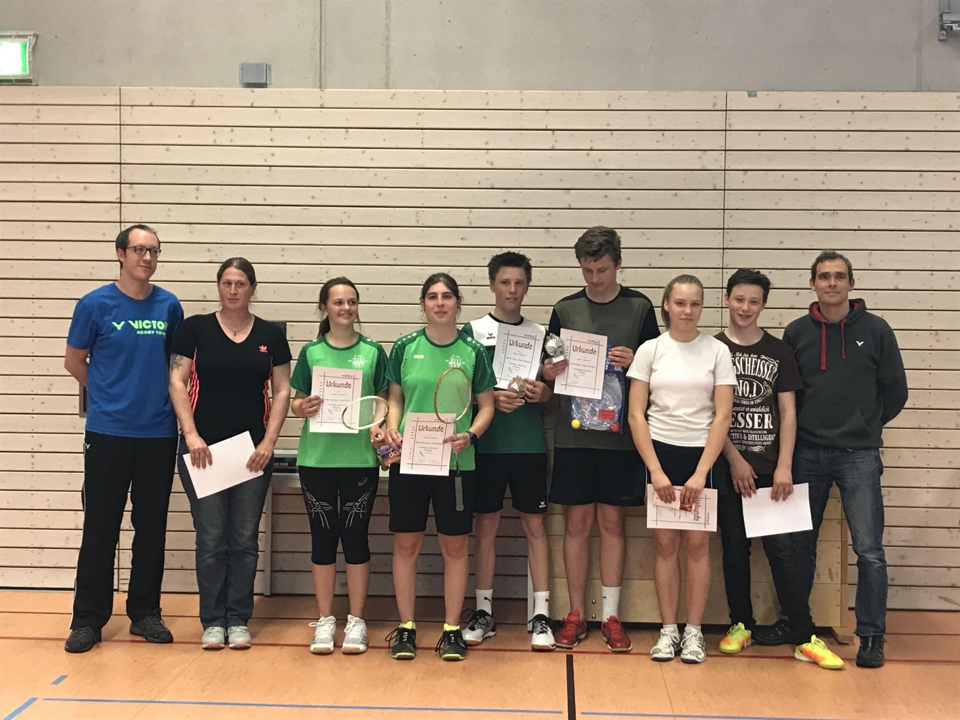 Badminton_Altötting_41_DoppelU17