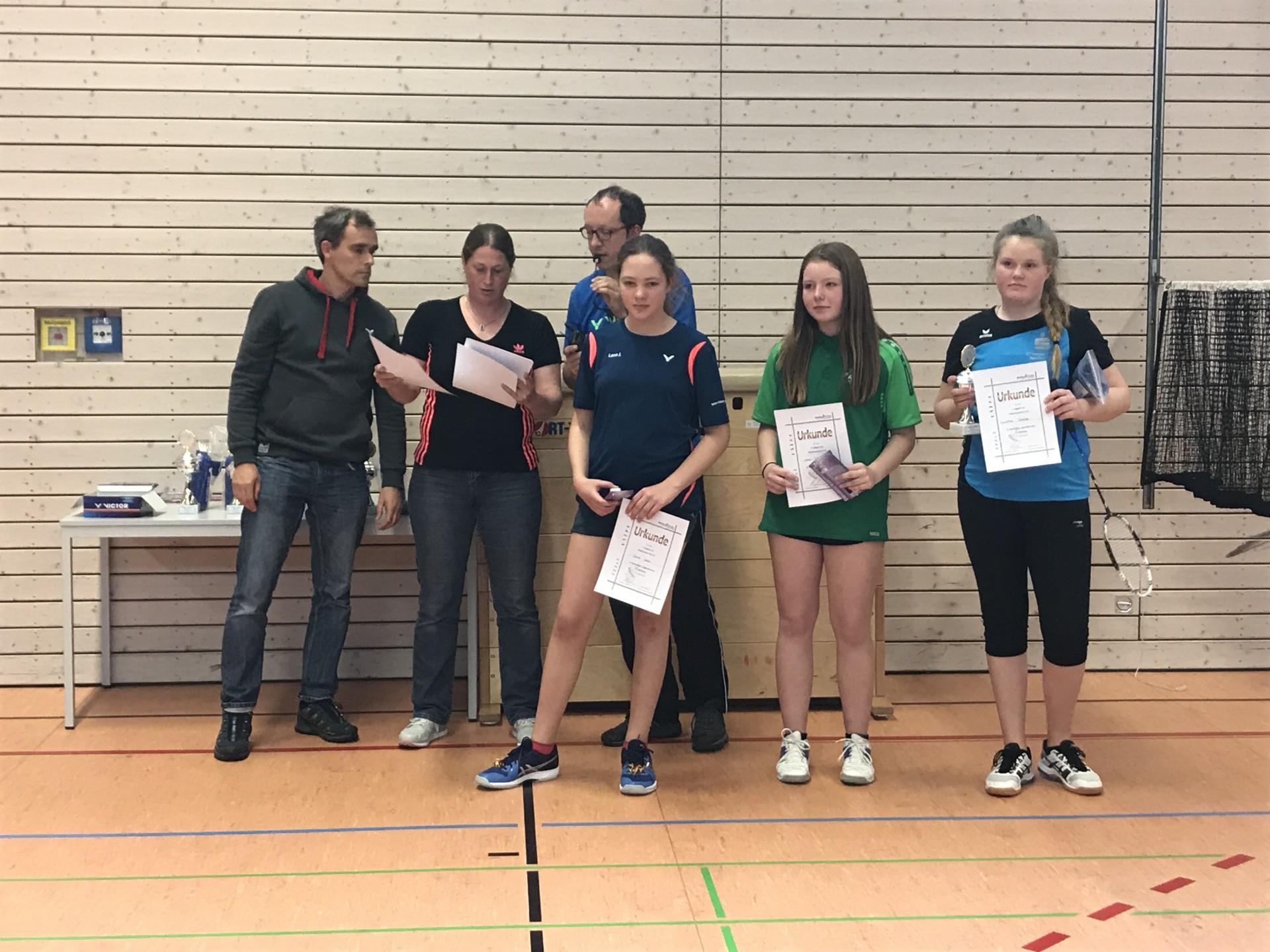 Badminton_Altötting_41_MädchenU13
