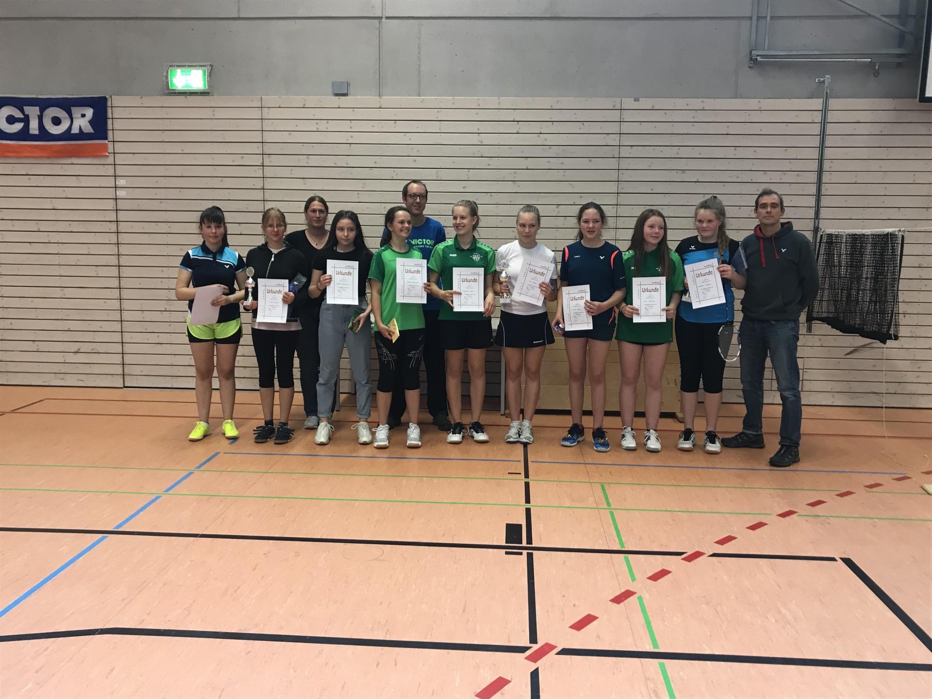 Badminton_Altötting_40_Mädchen