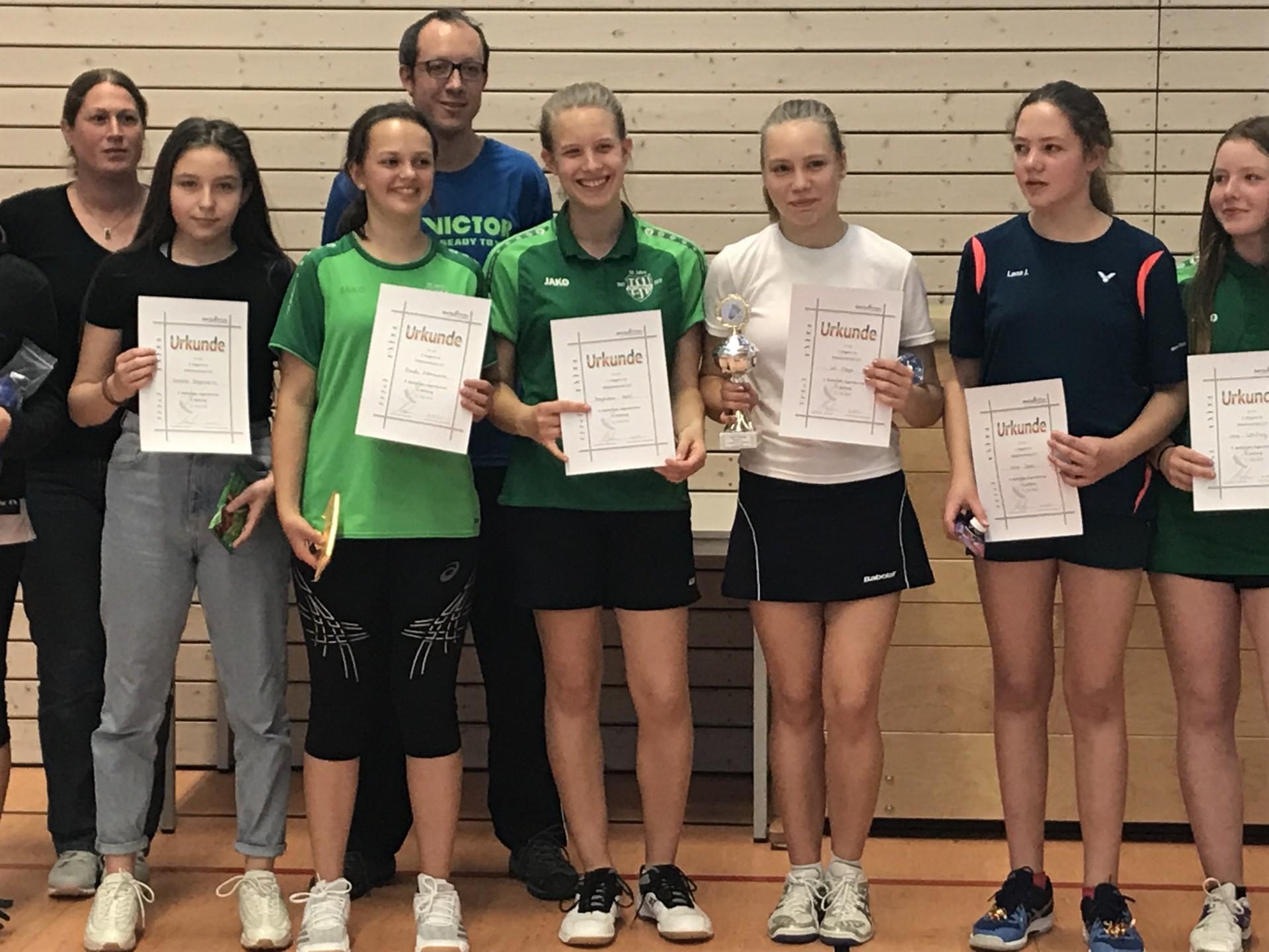 Badminton_Altötting_39_MädchenU17