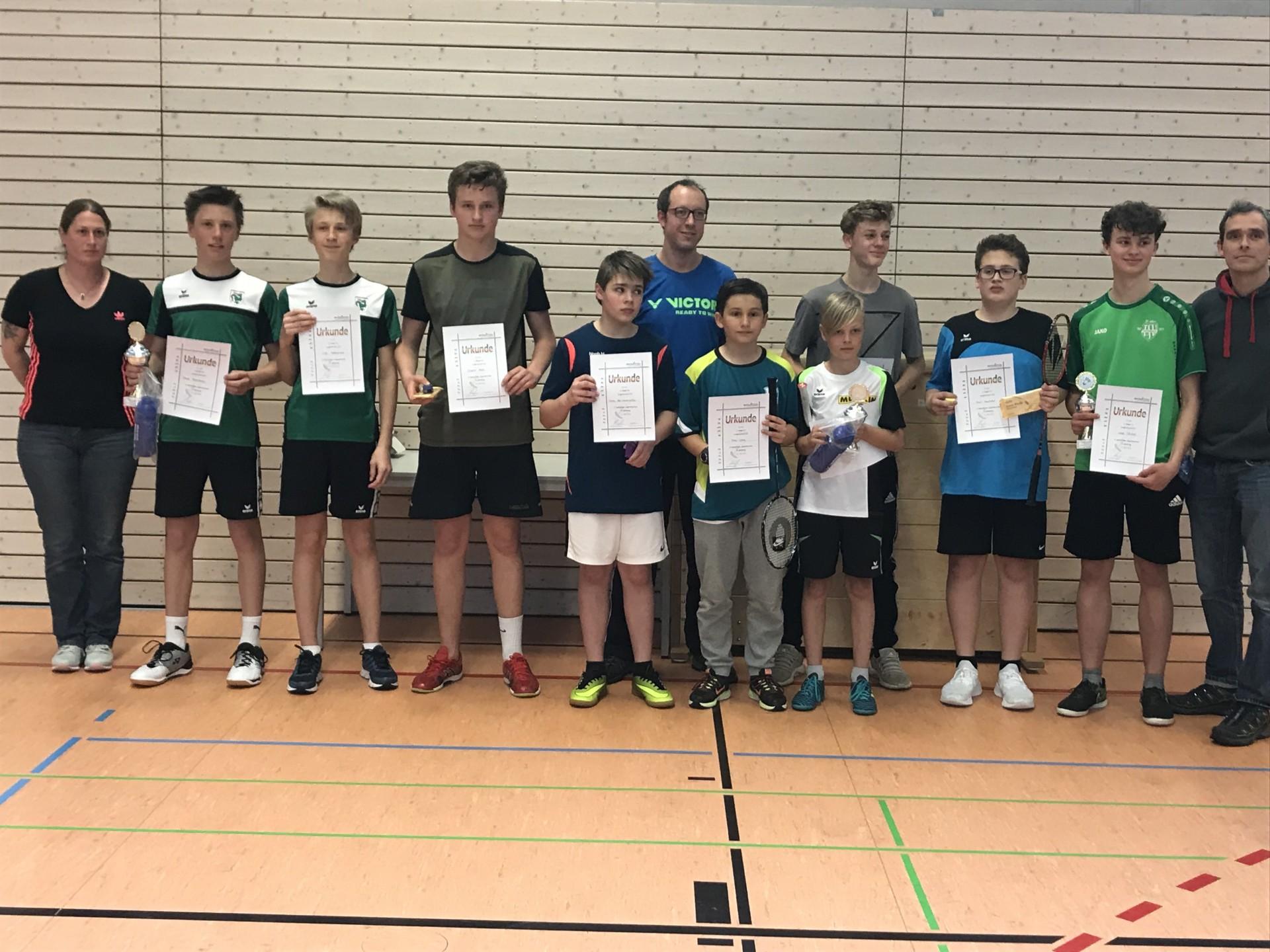 Badminton_Altötting_38_JungenU15