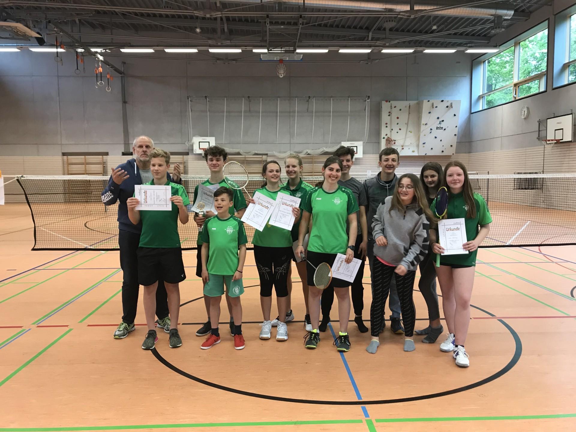 Badminton_Altötting_37