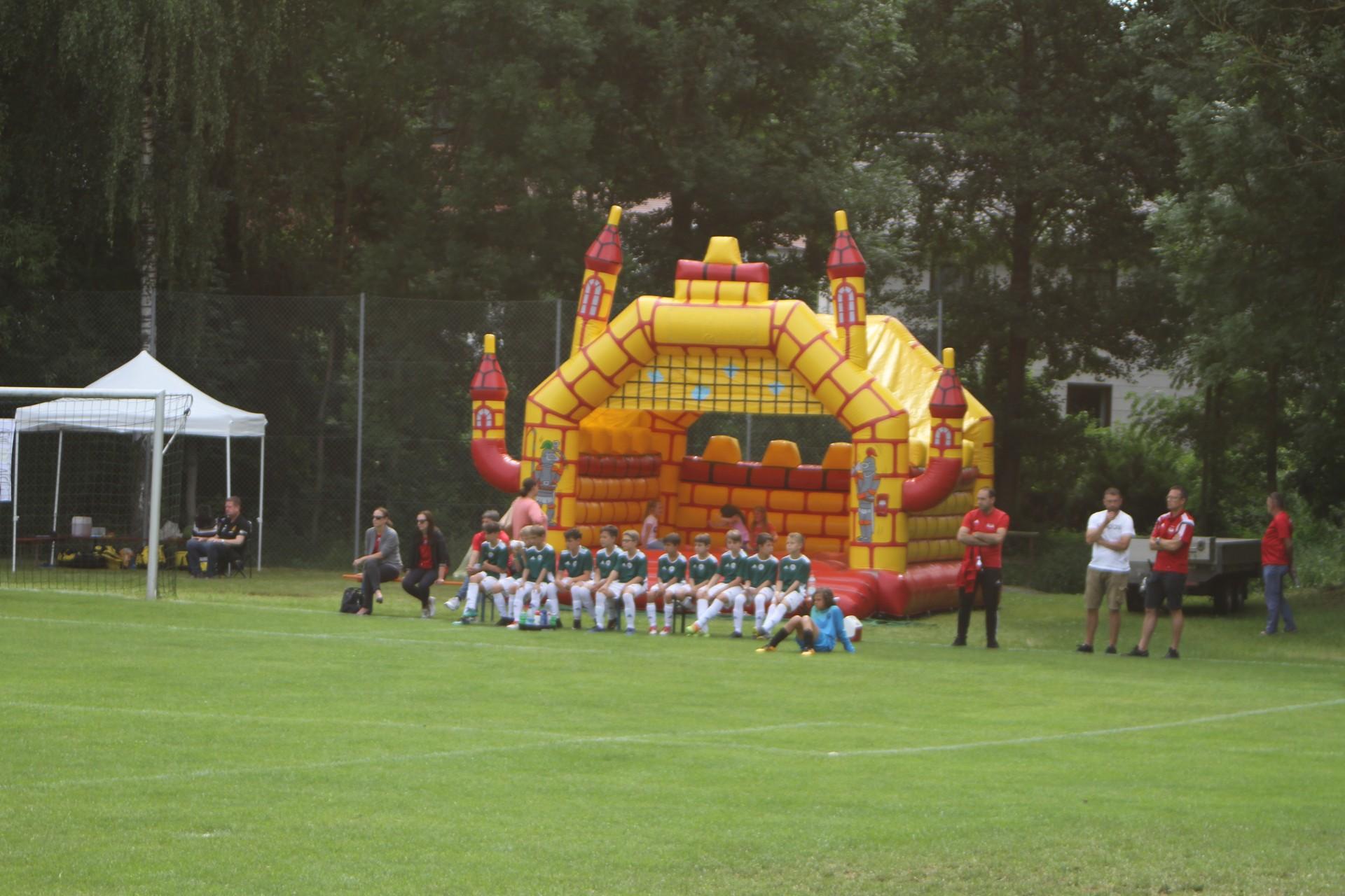 Sommerfest 2019 68