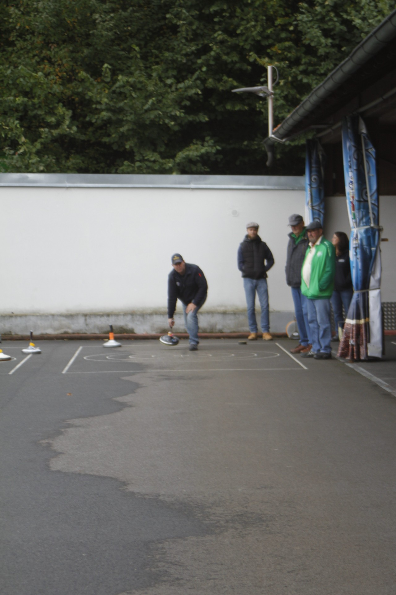 GemeindeStockschützenturnier (2)