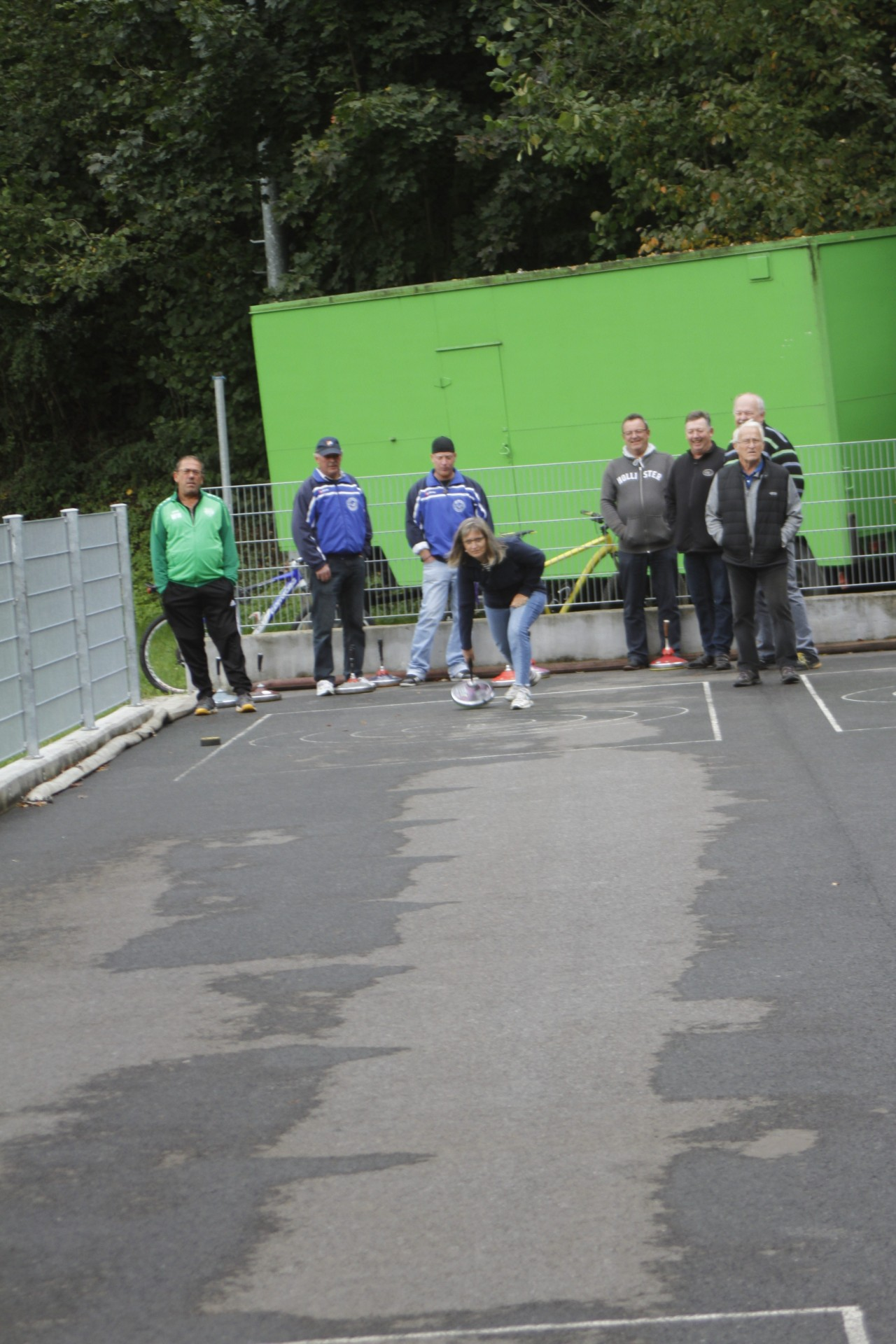 GemeindeStockschützenturnier (4)