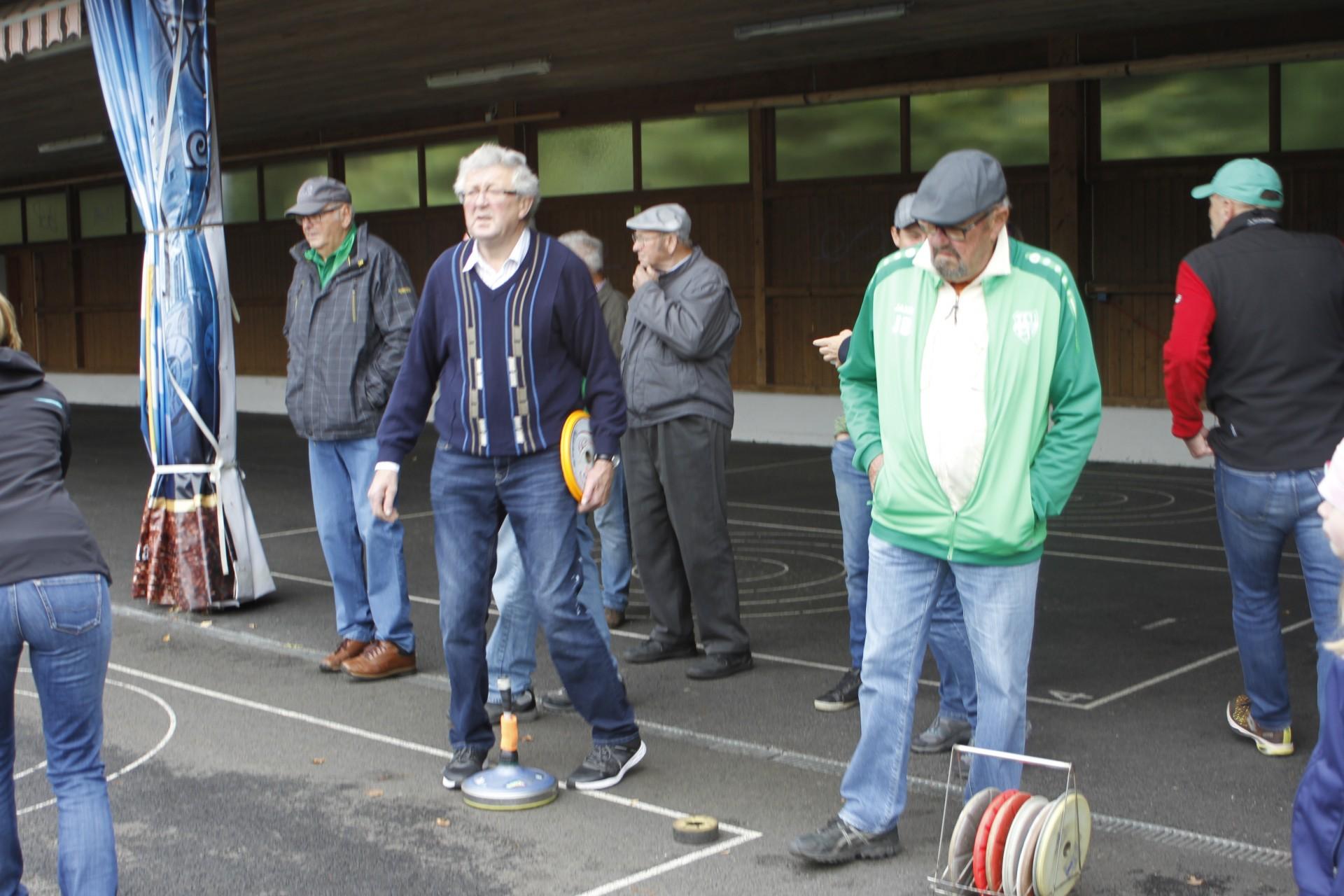 GemeindeStockschützenturnier (5)