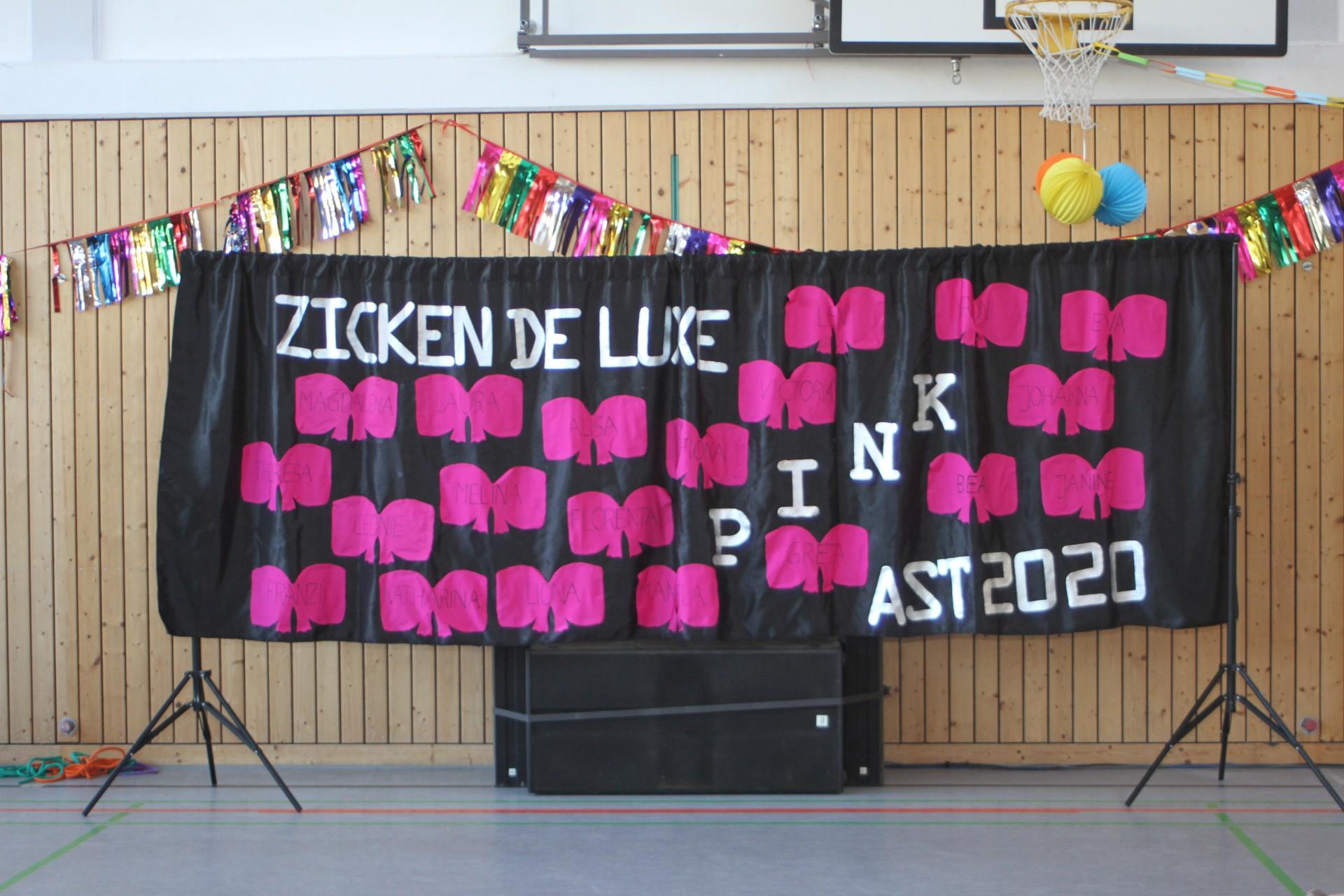 TSV Kinderfasching 2020 (110)