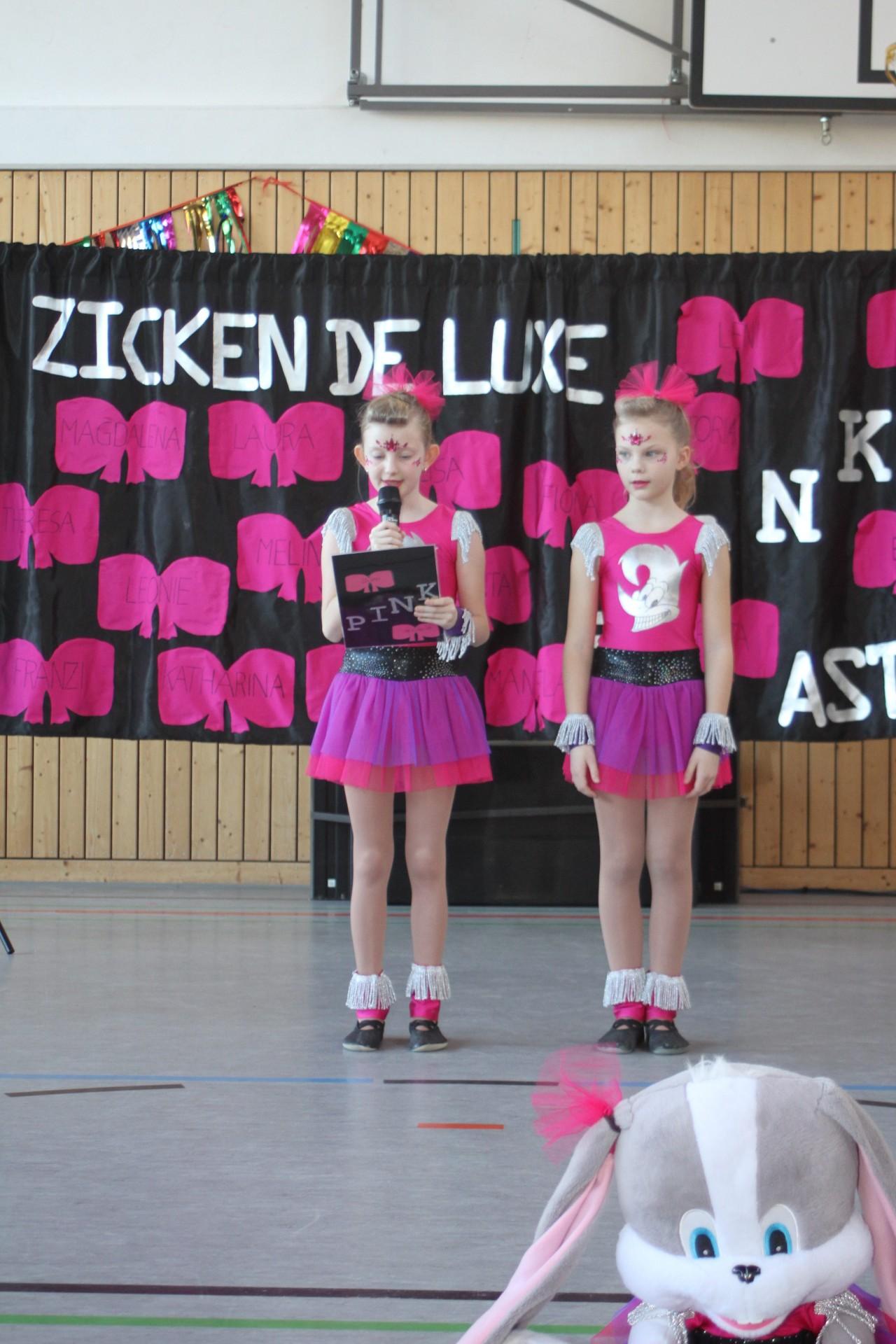 TSV Kinderfasching 2020 (113)