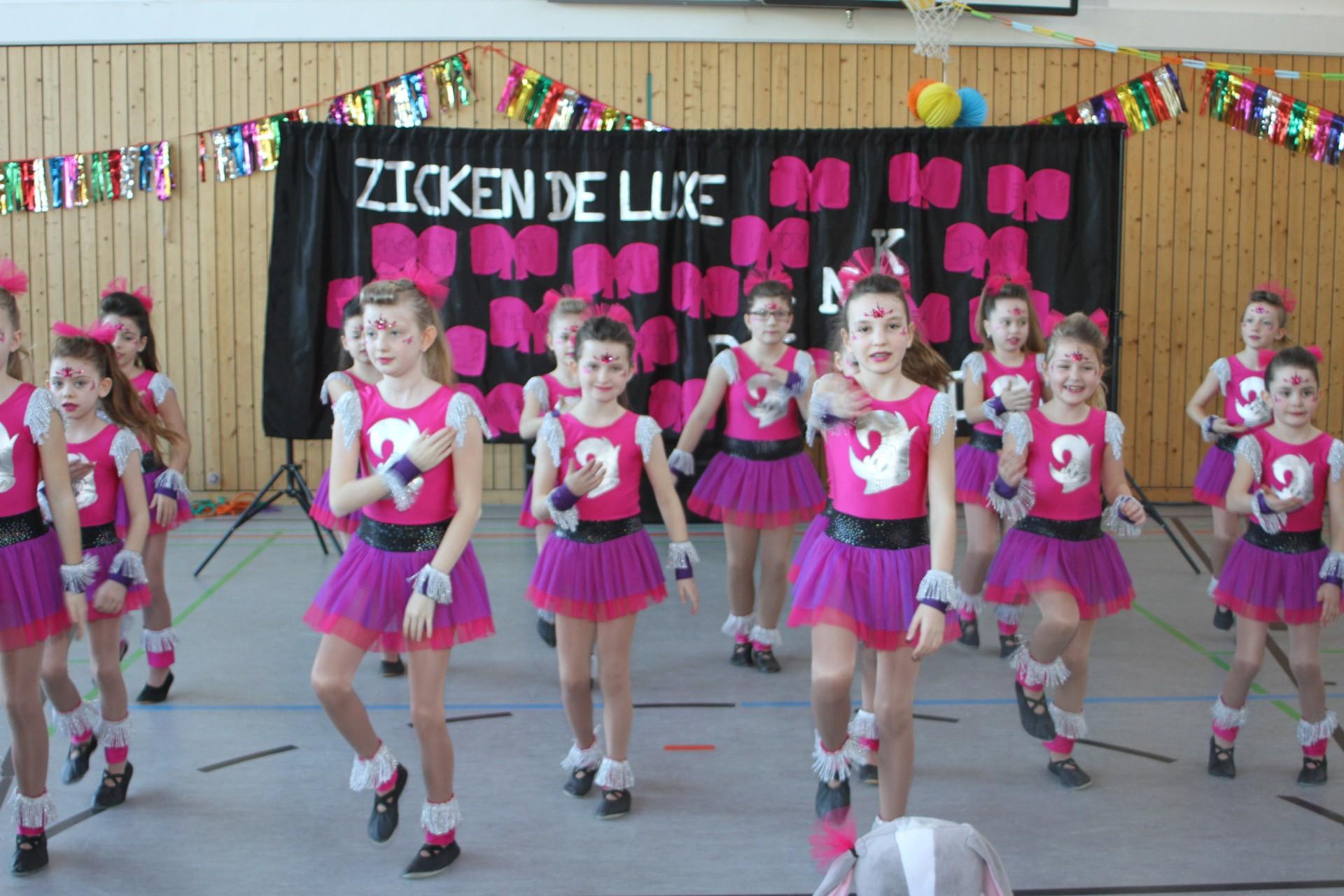 TSV Kinderfasching 2020 (118)