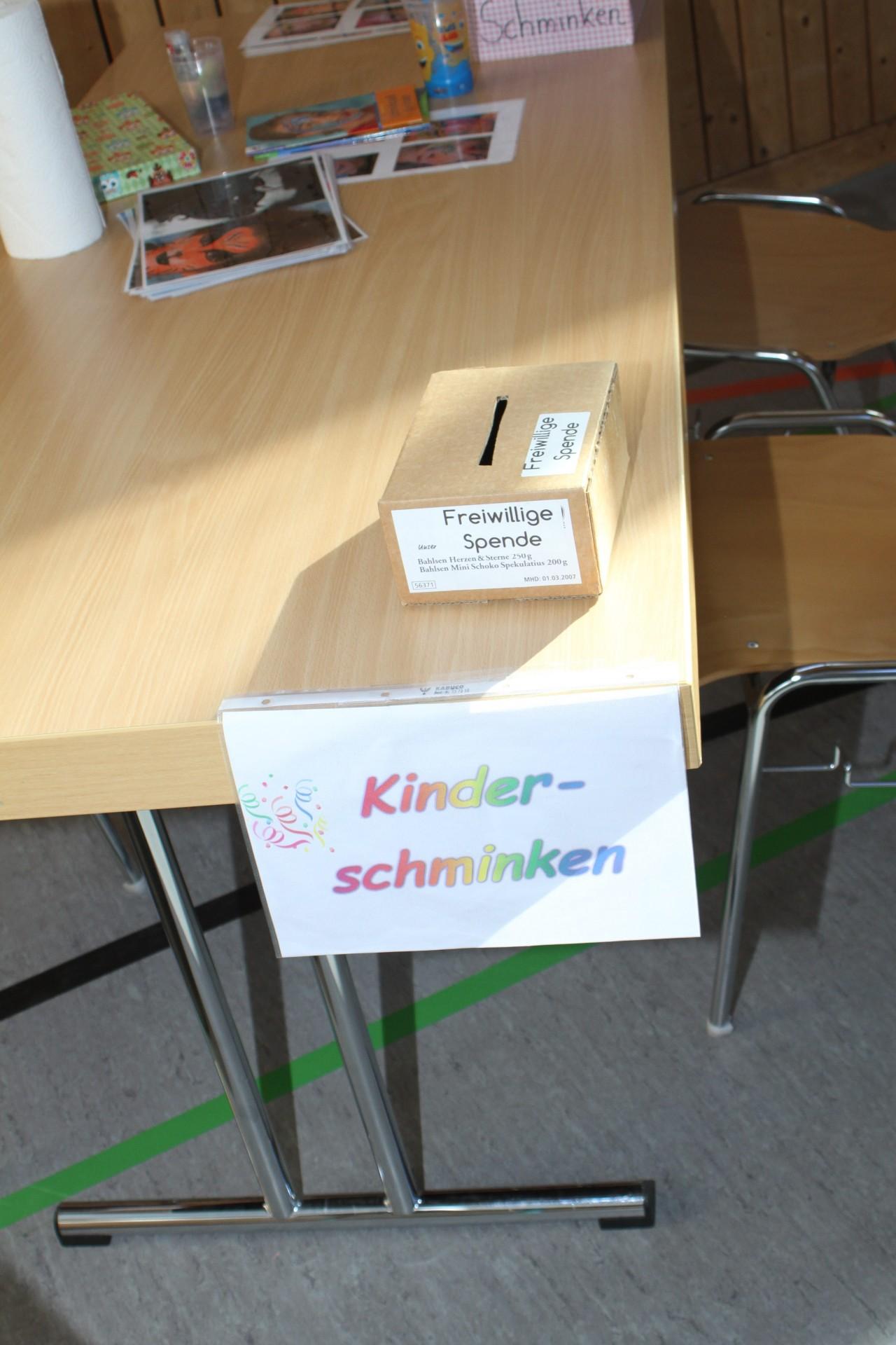 TSV Kinderfasching 2020 (12)