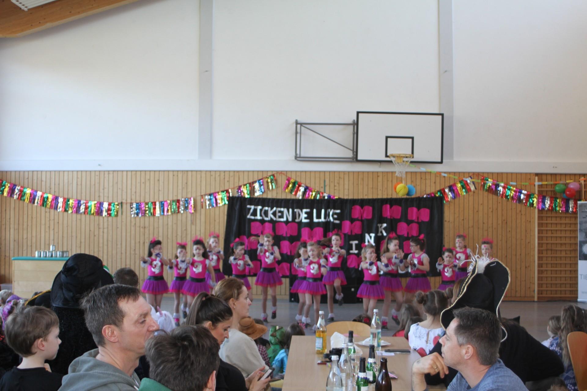 TSV Kinderfasching 2020 (120)