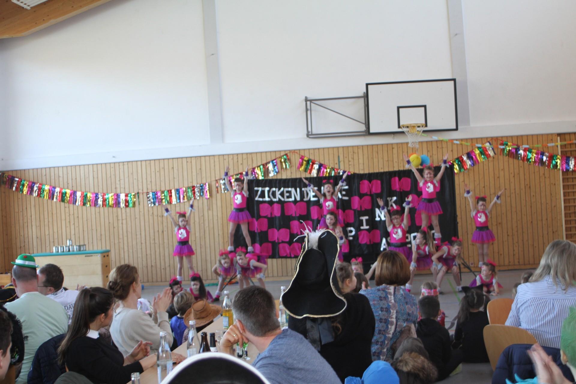 TSV Kinderfasching 2020 (121)